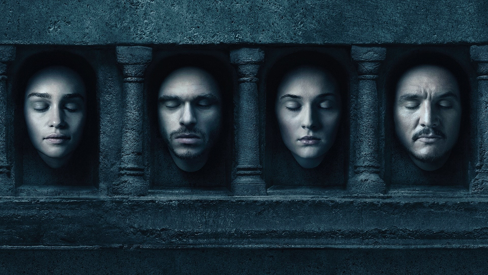 game of thrones wallpaper pack 1080p hd (Corwin Holiday 1920×1080)