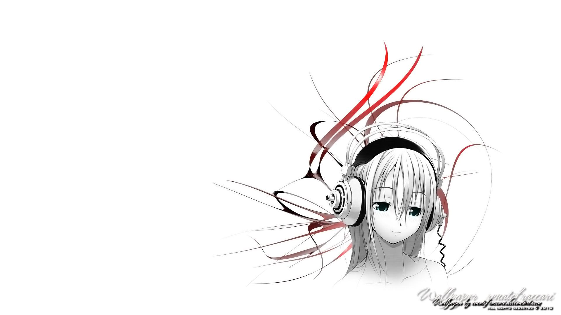 Image Animated Anime