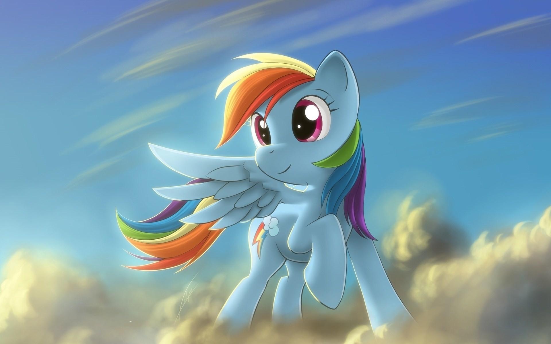My-little-pony-animated-cartoon-wallpaper-1920×1200.jpg