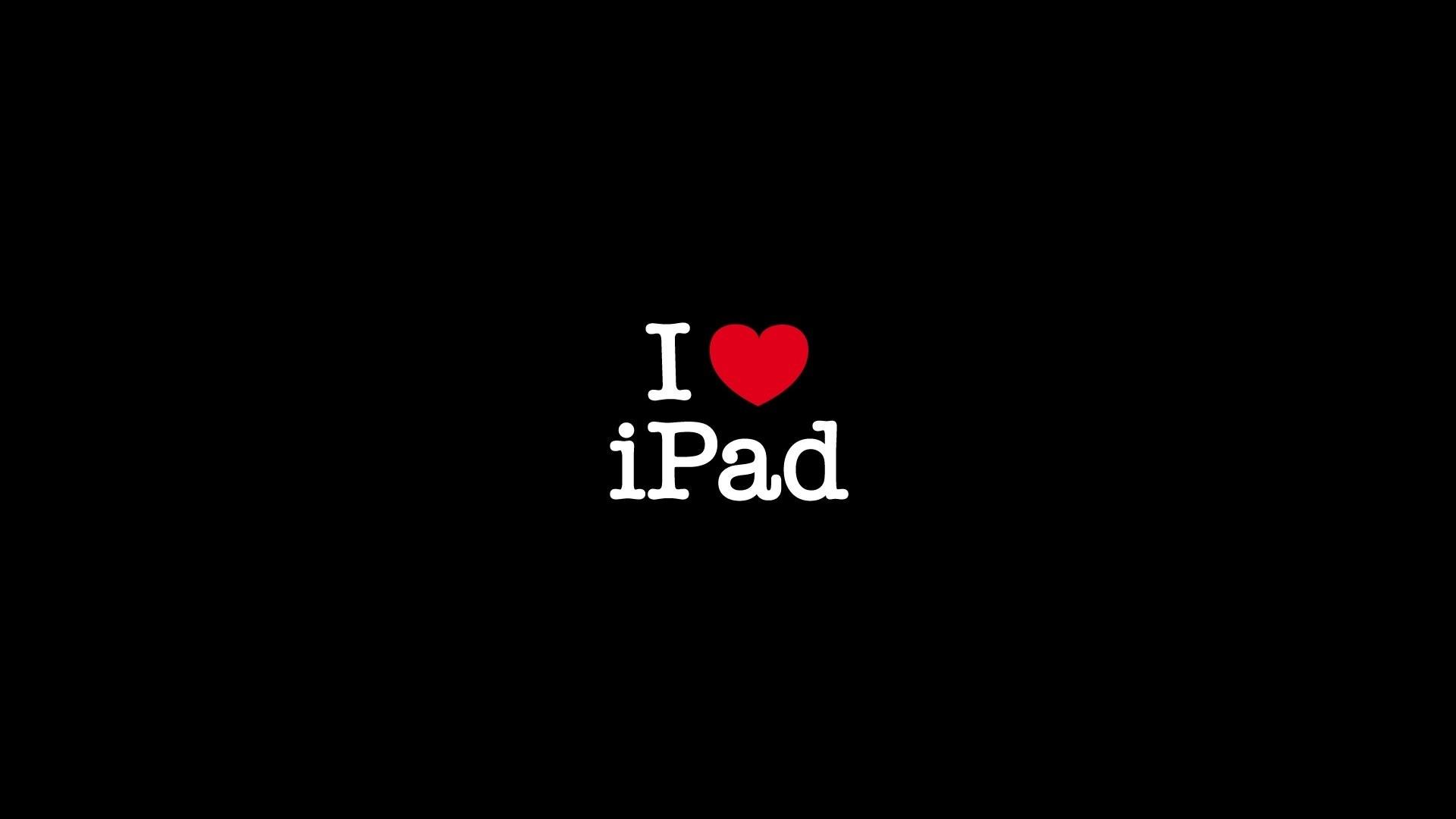 Ipad HD Wallpaper. TAGS: Desktop Dragon Love Red Black
