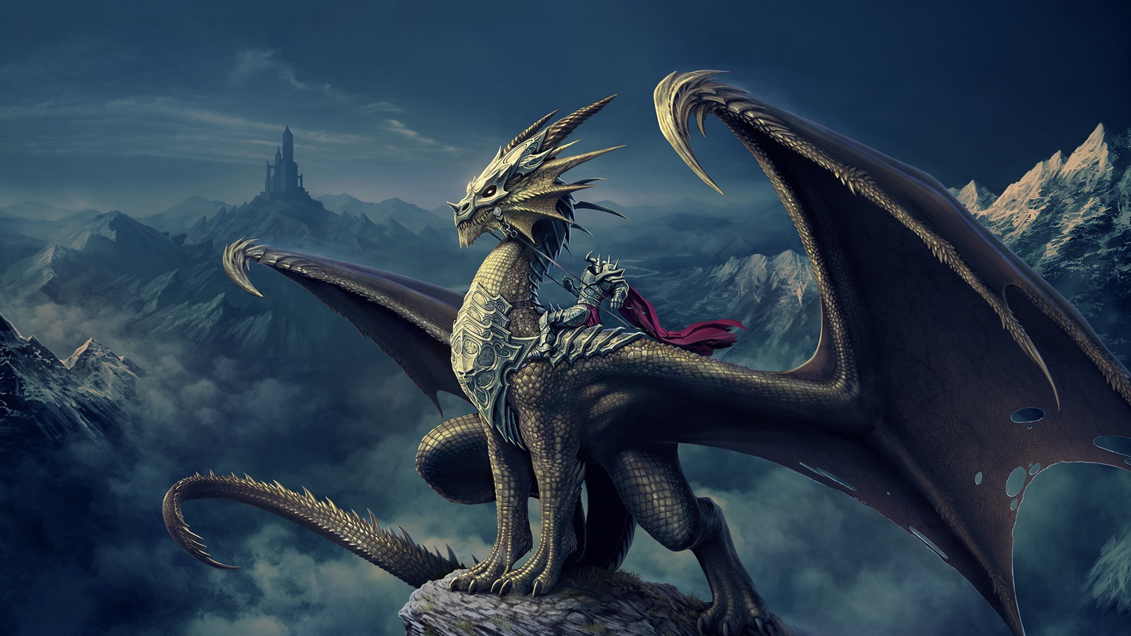 "Related Post ""3d Dragon Wallpaper 4k Hd Desktop Background A1414"""