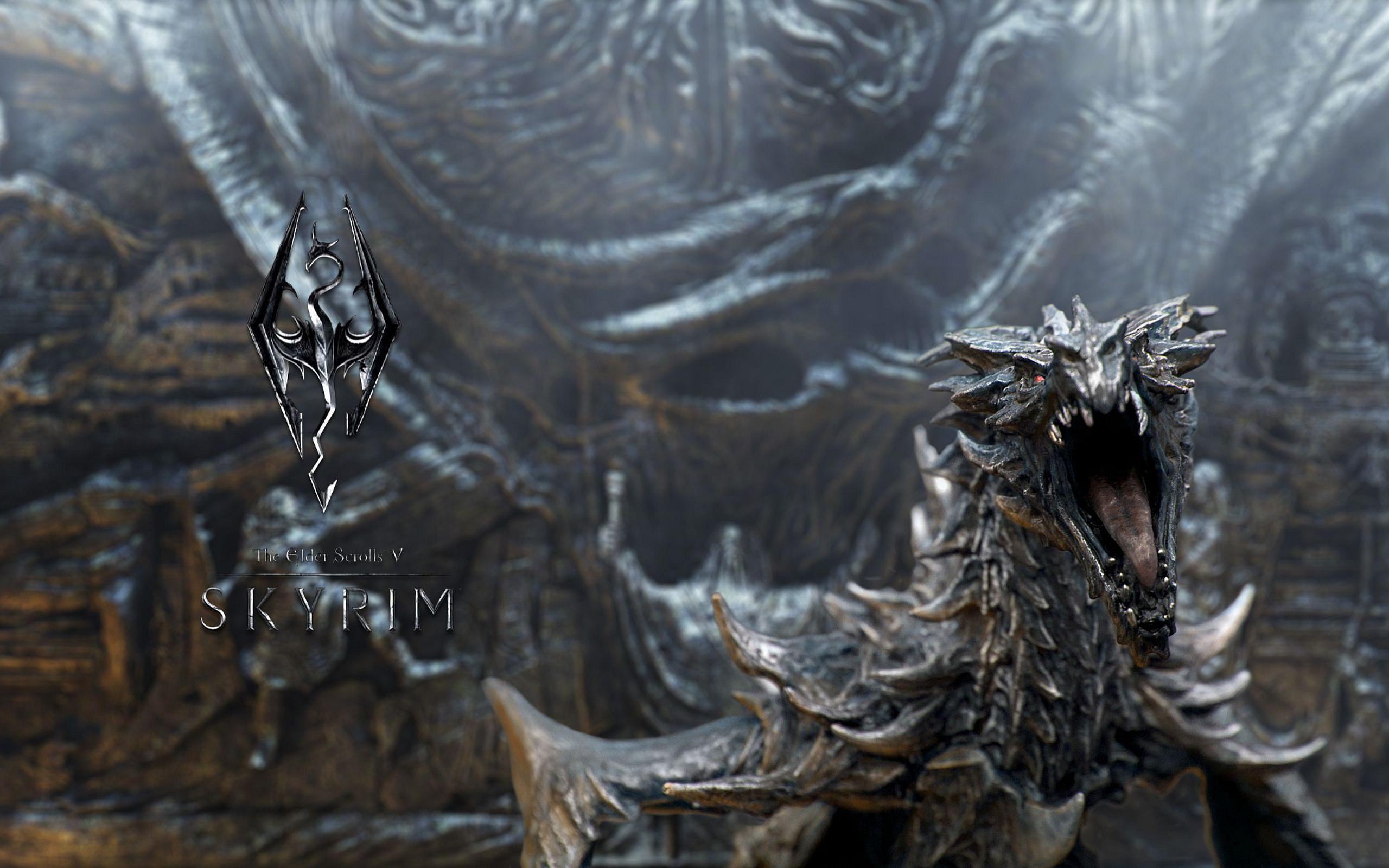 dragon wow art. Â«Â«