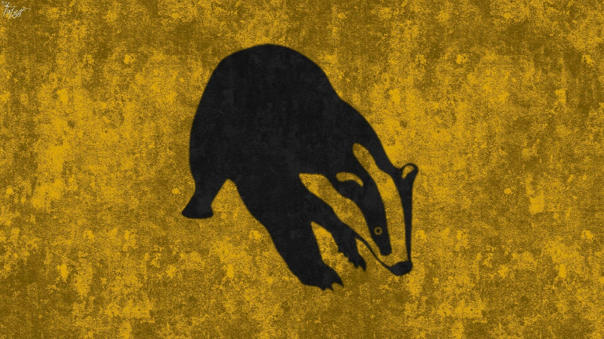 harry potter hogwarts crest wallpaper