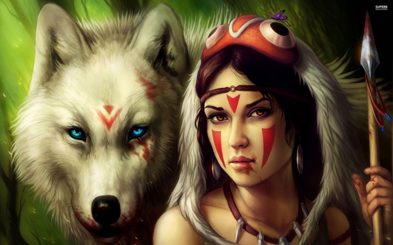 664×960 Fantasy Women Warrior. 16 Like. Favorite. STRIX. Preview Art 70738