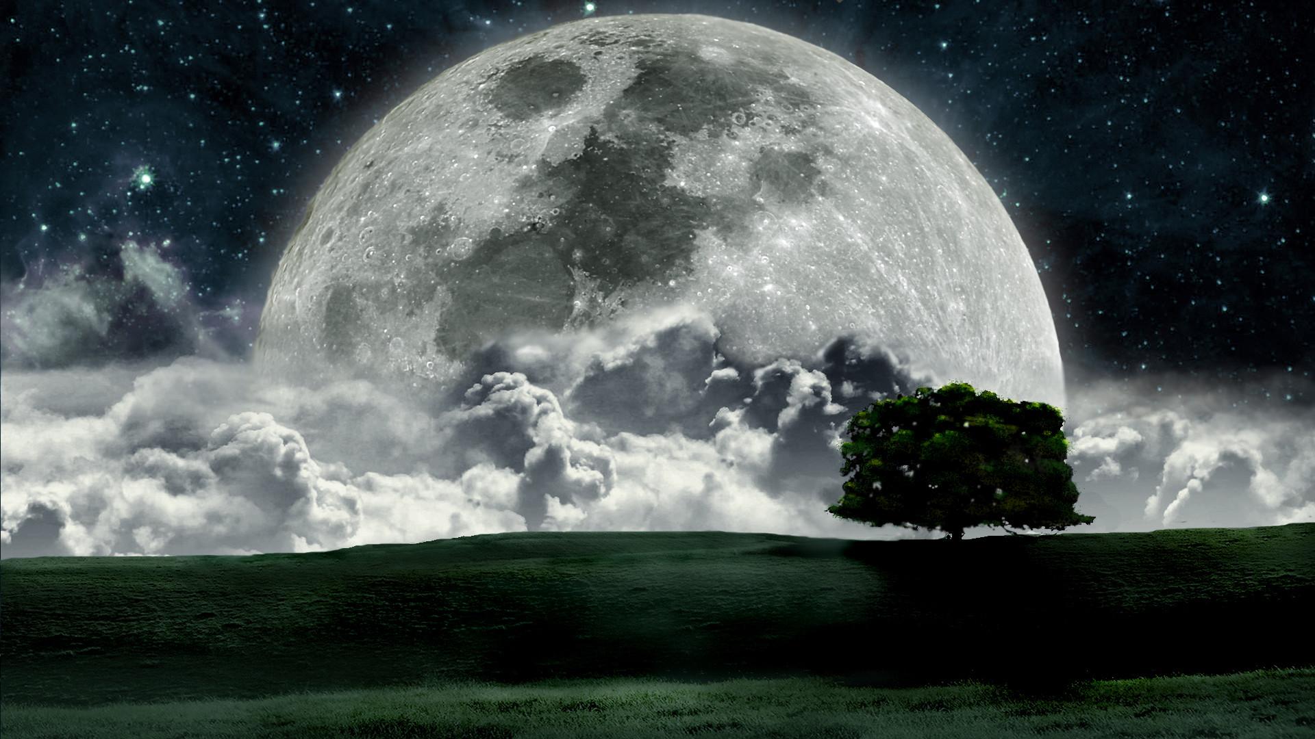 moon-wallpaper-landscape-dream-wallpapers.jpg