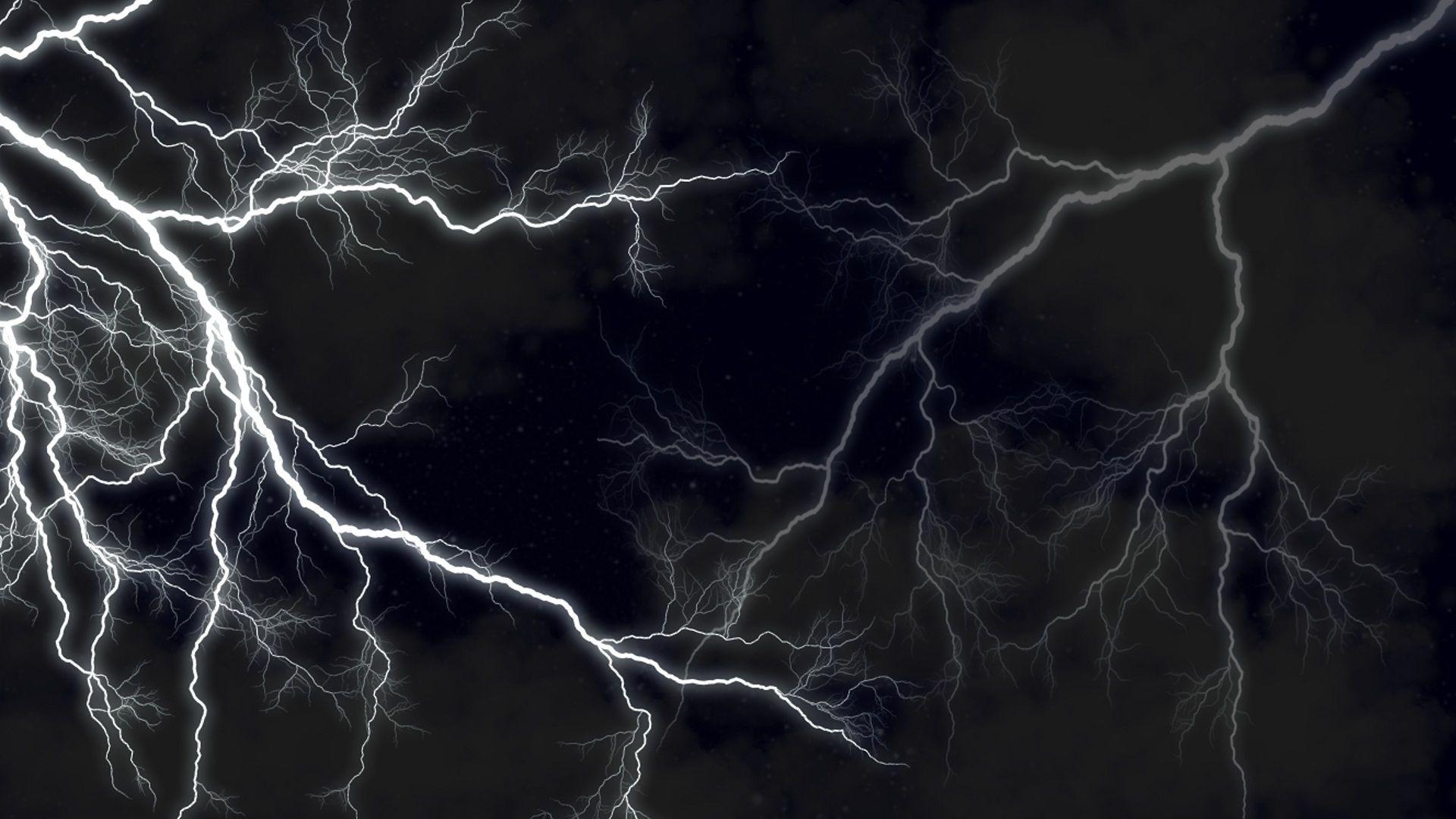 Lightning Background by McDraug on DeviantArt