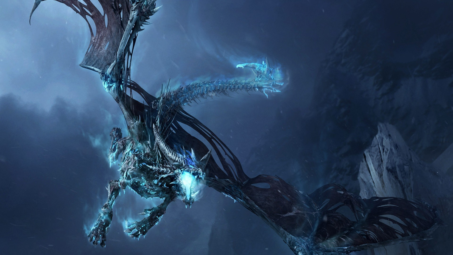 How To Train Your <b>Dragon Wallpapers</b> – <b