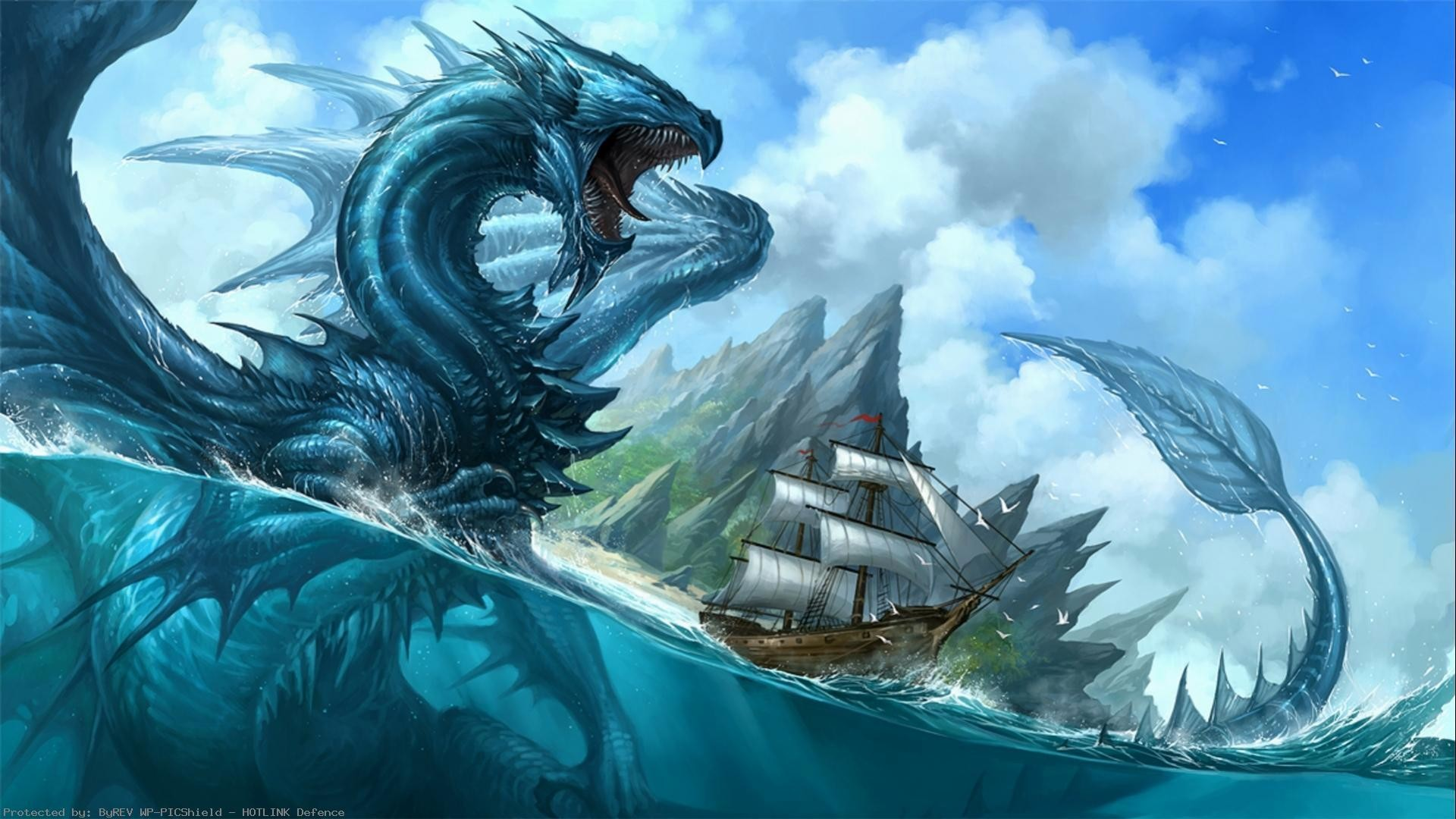 water-dragon-Google-Search-wallpaper-wp38011900