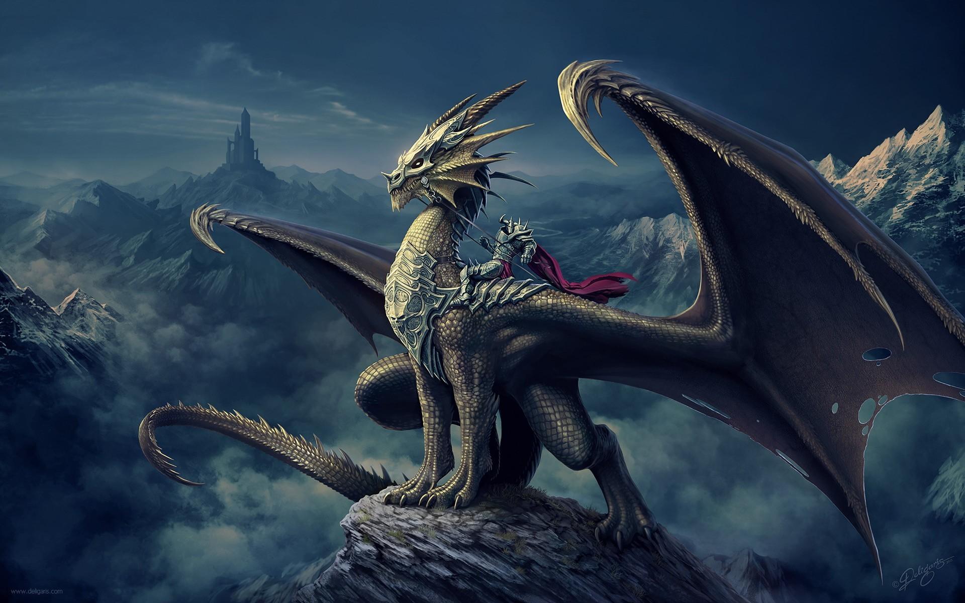 … dragon-8 dragon_on_hill_hd_wallpaper D9Bjobm 1823009 78308  27186_fantasy_dragon 22824_fantasy_dragon_electric_dragon