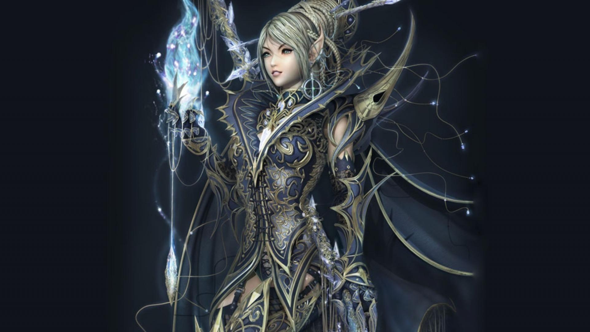 Filename: elf-warrior-5327.jpg
