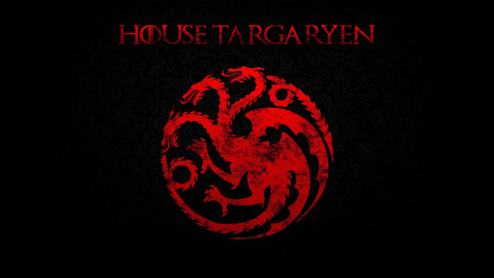 No Spoilers[NO SPOILERS] House Targaryen …