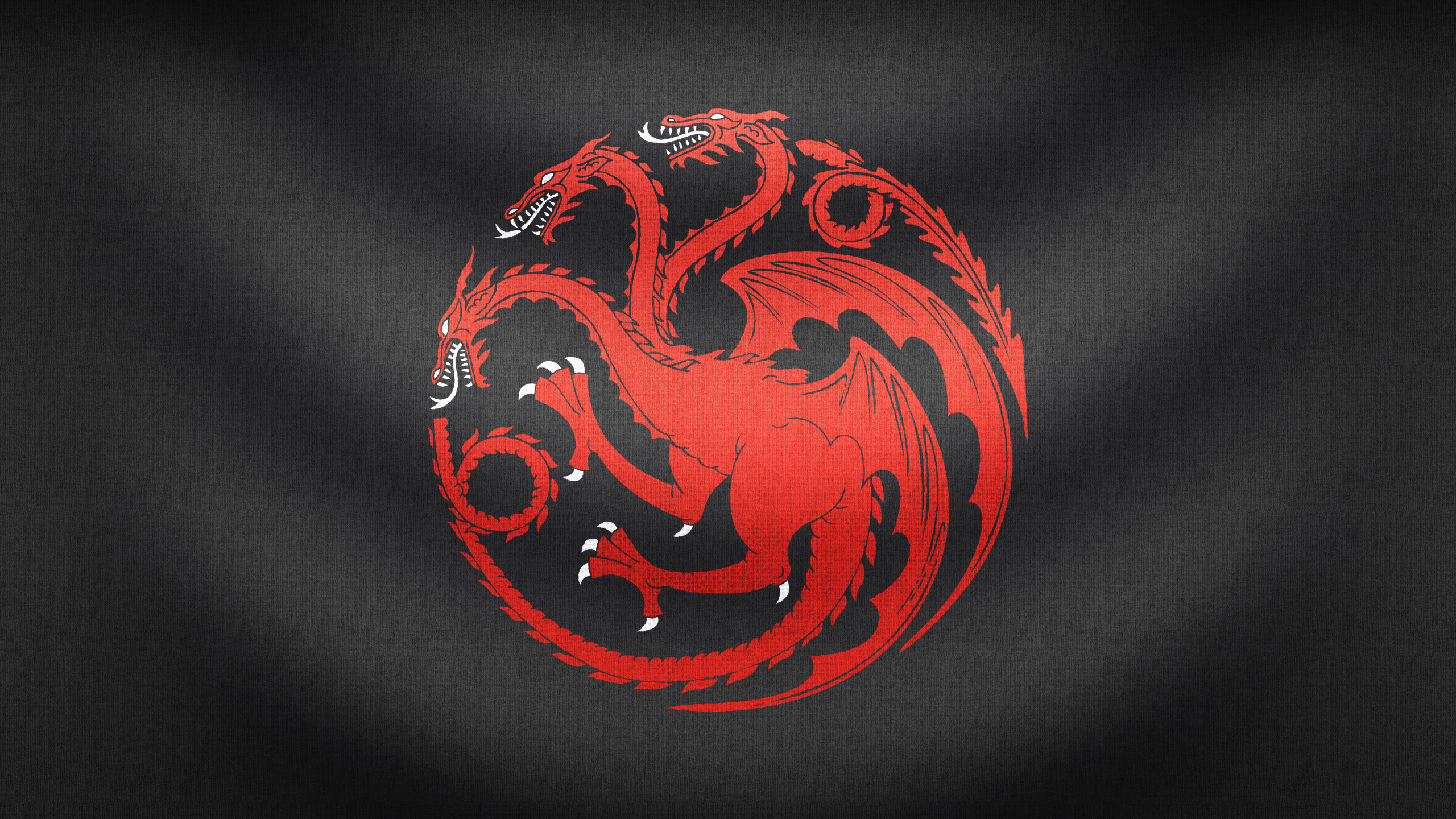 House Targaryen 885656