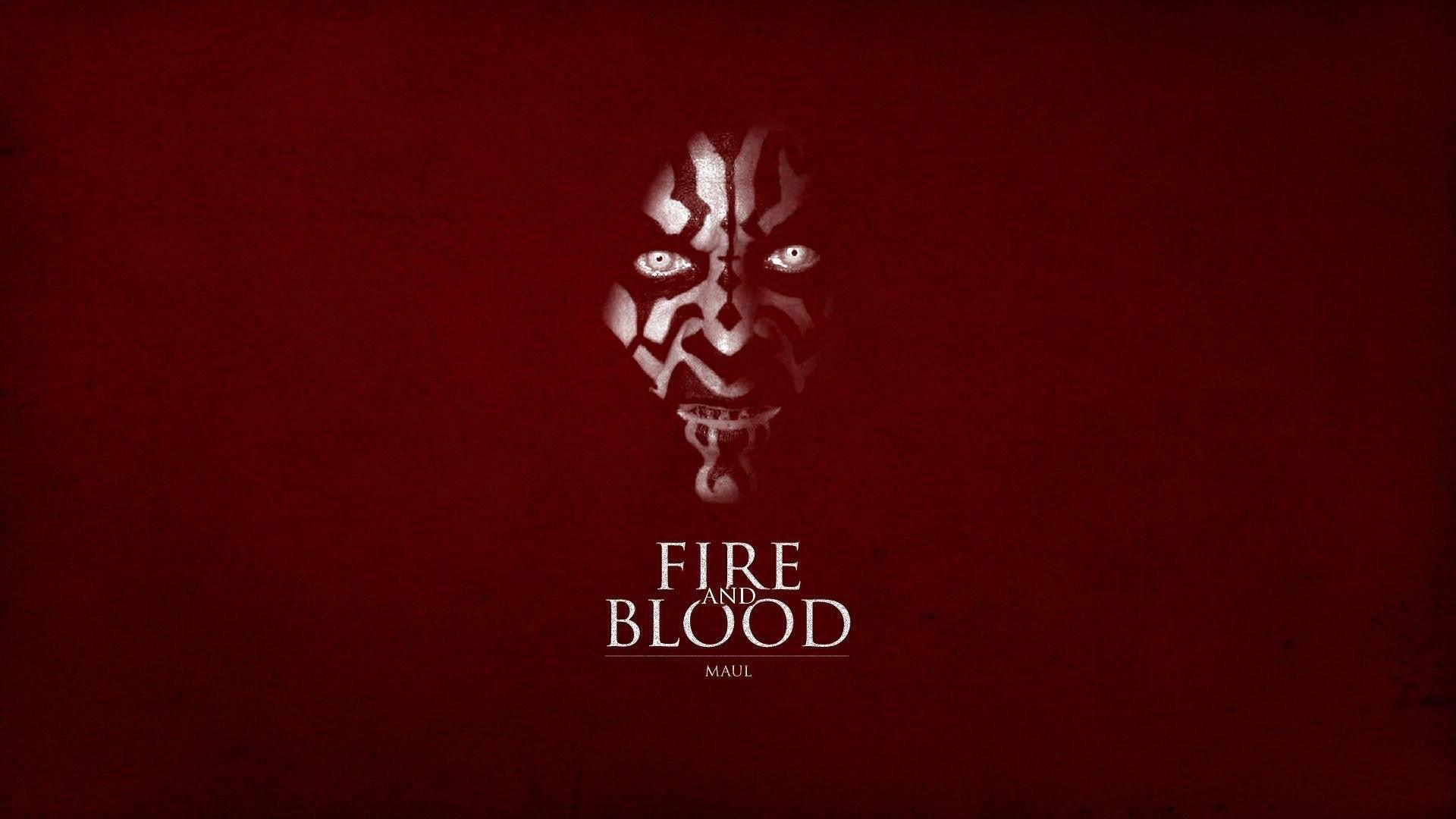 140 House Targaryen