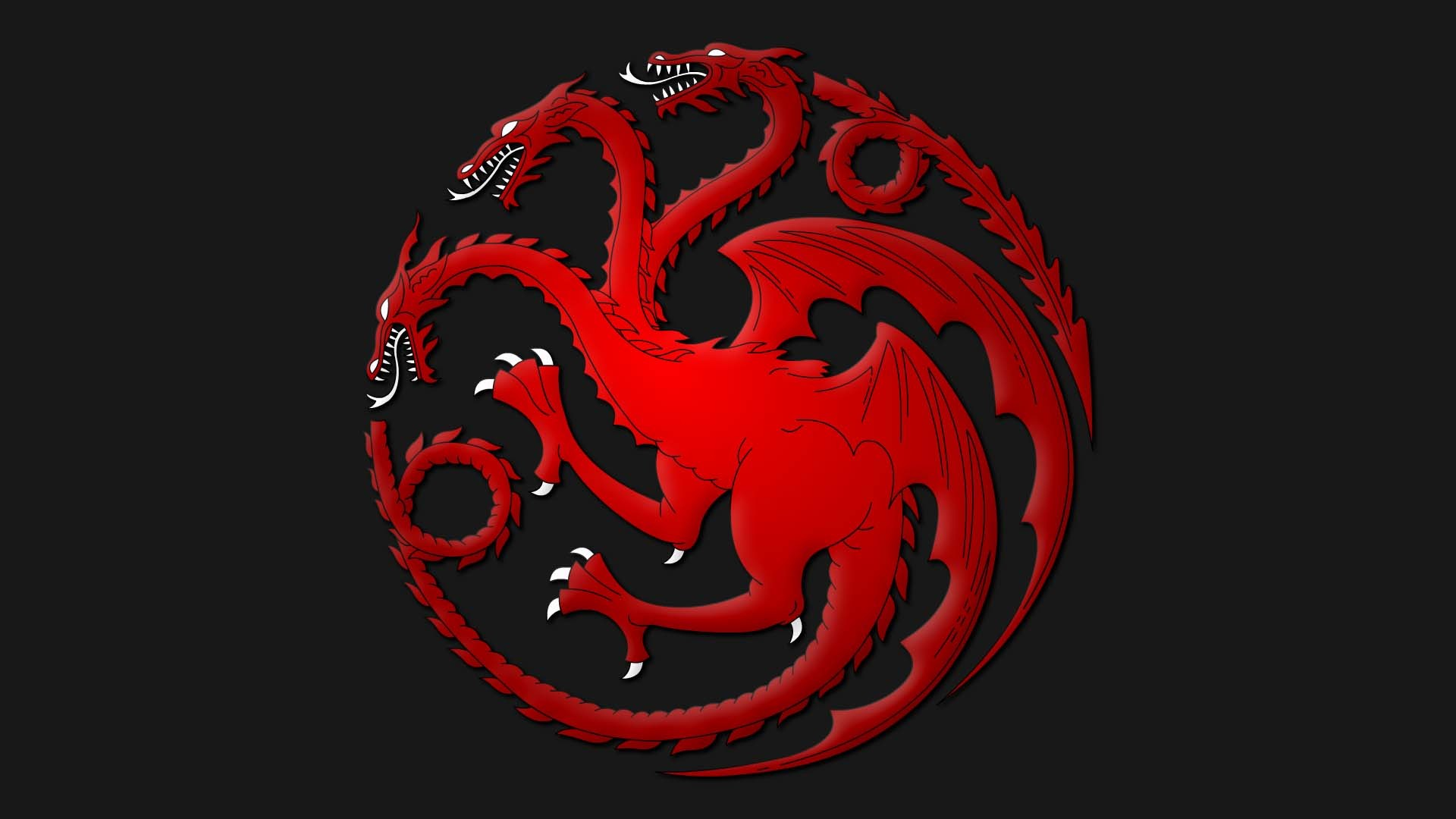 29+ Targaryen Wallpaper  Background