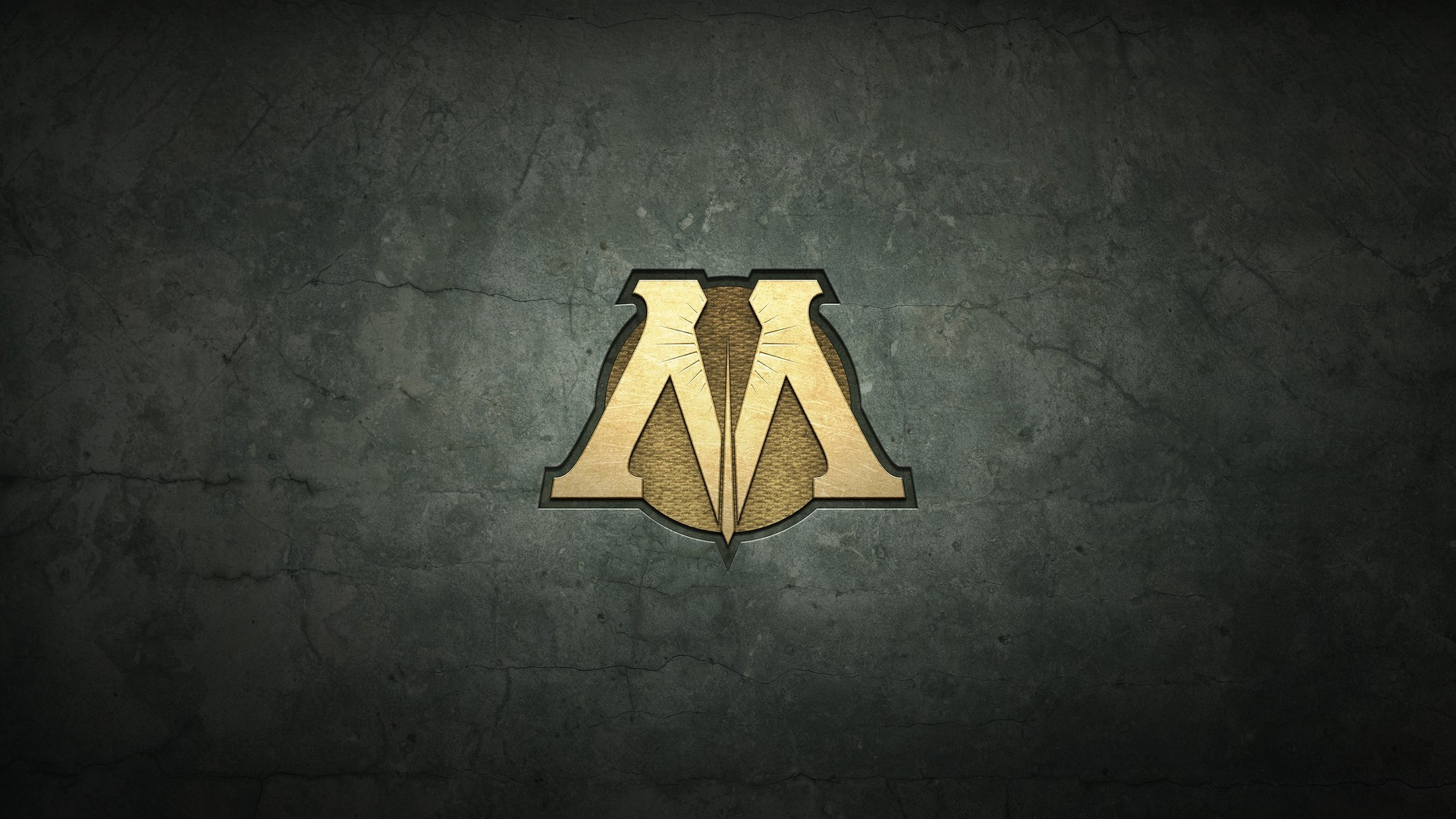 Ministry of Magic logo – Harry Potter HD Wallpaper Ministry …