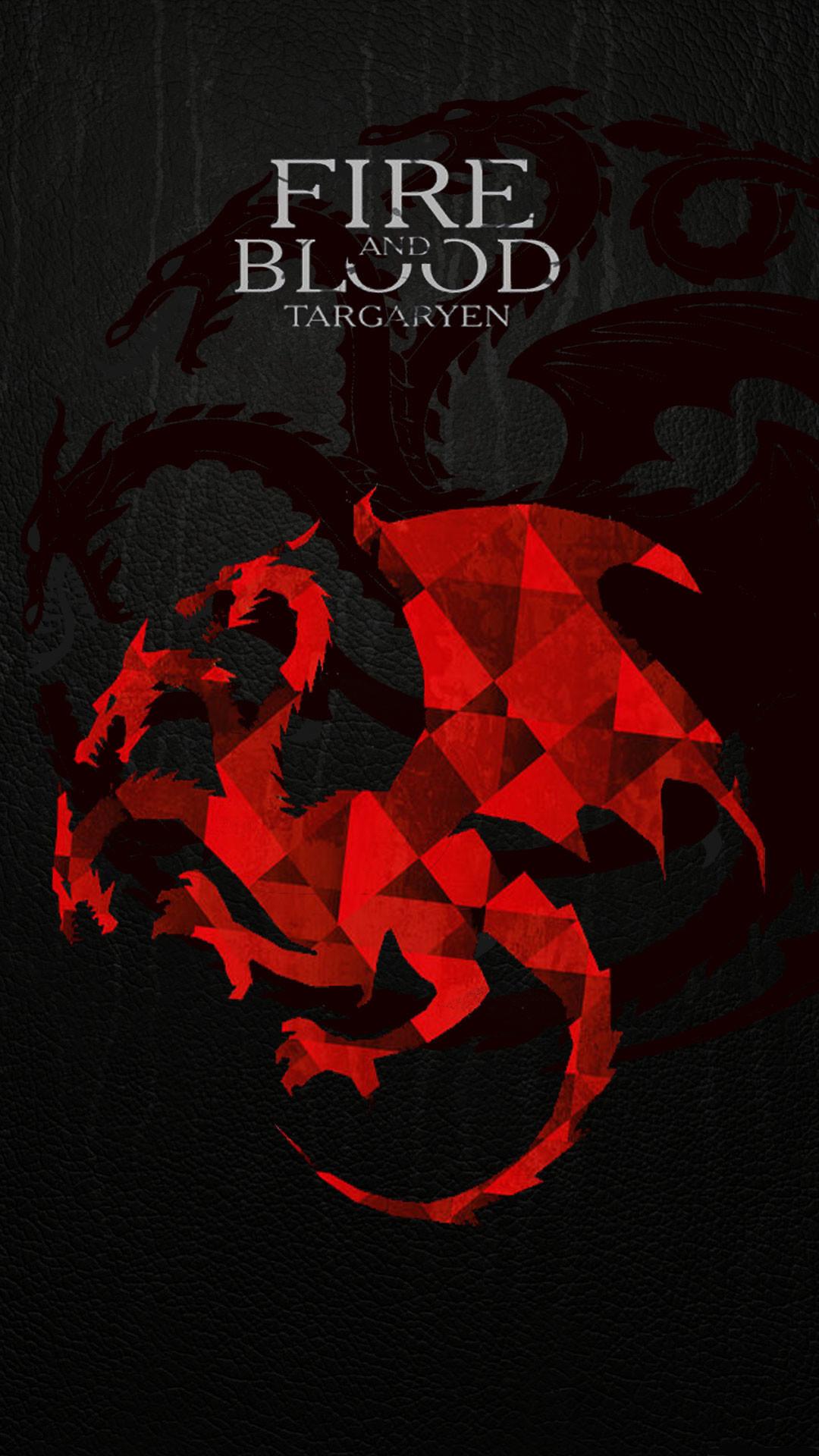 (i.imgur.com). submitted 3 years ago by Nickorama144House Targaryen