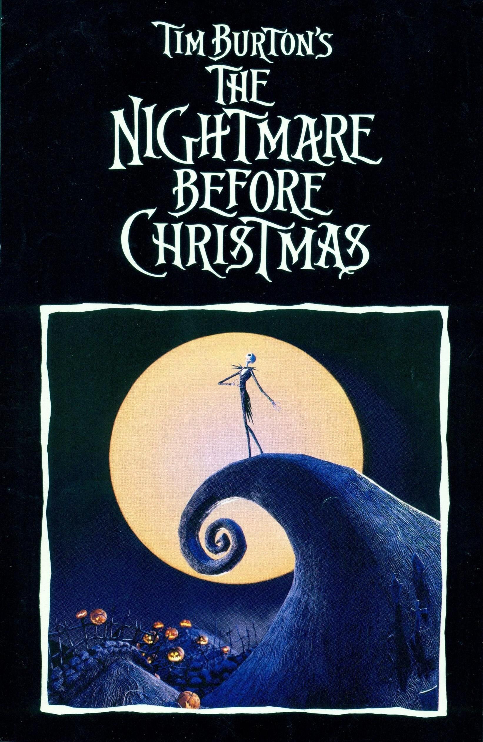 Nightmare-Art-nightmare-before-christmas-21692098-1642-2521