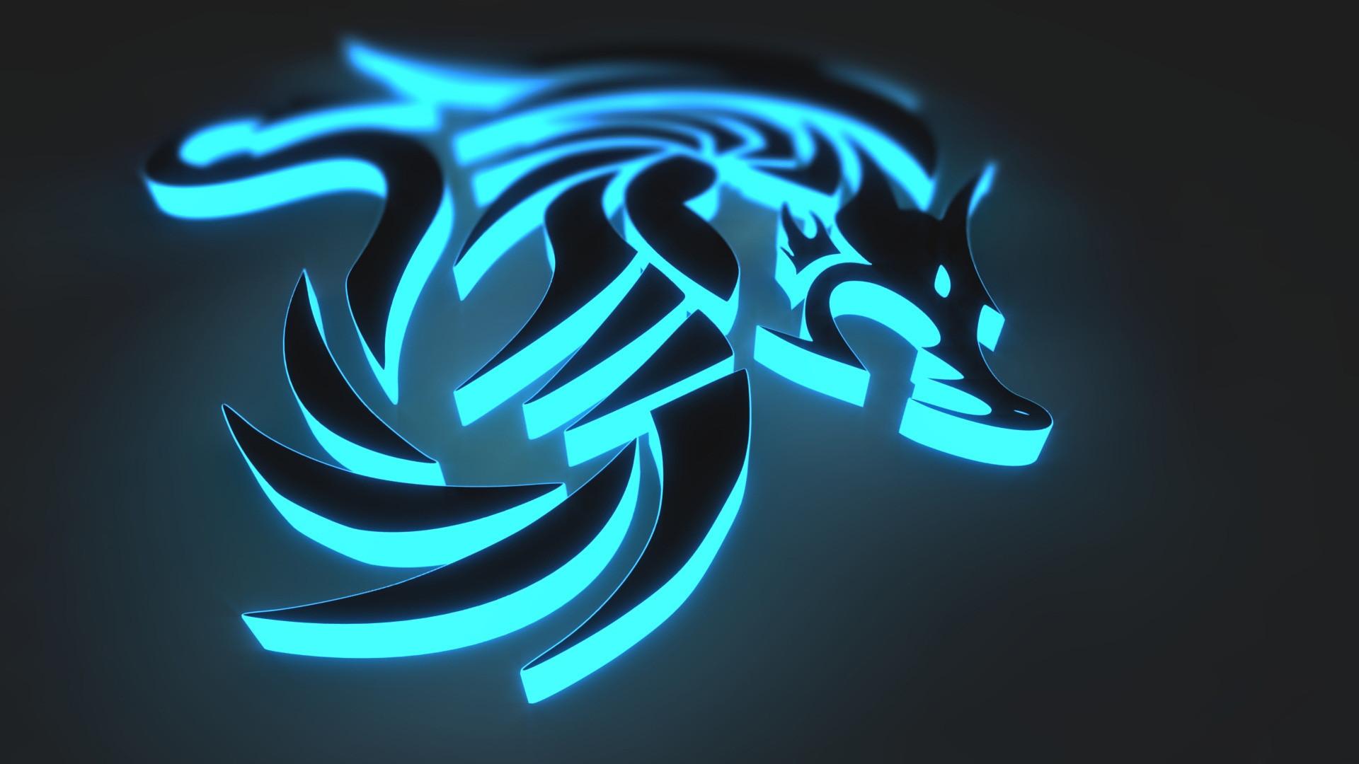 Dragon Wallpapers 3D wallpaper – 654645