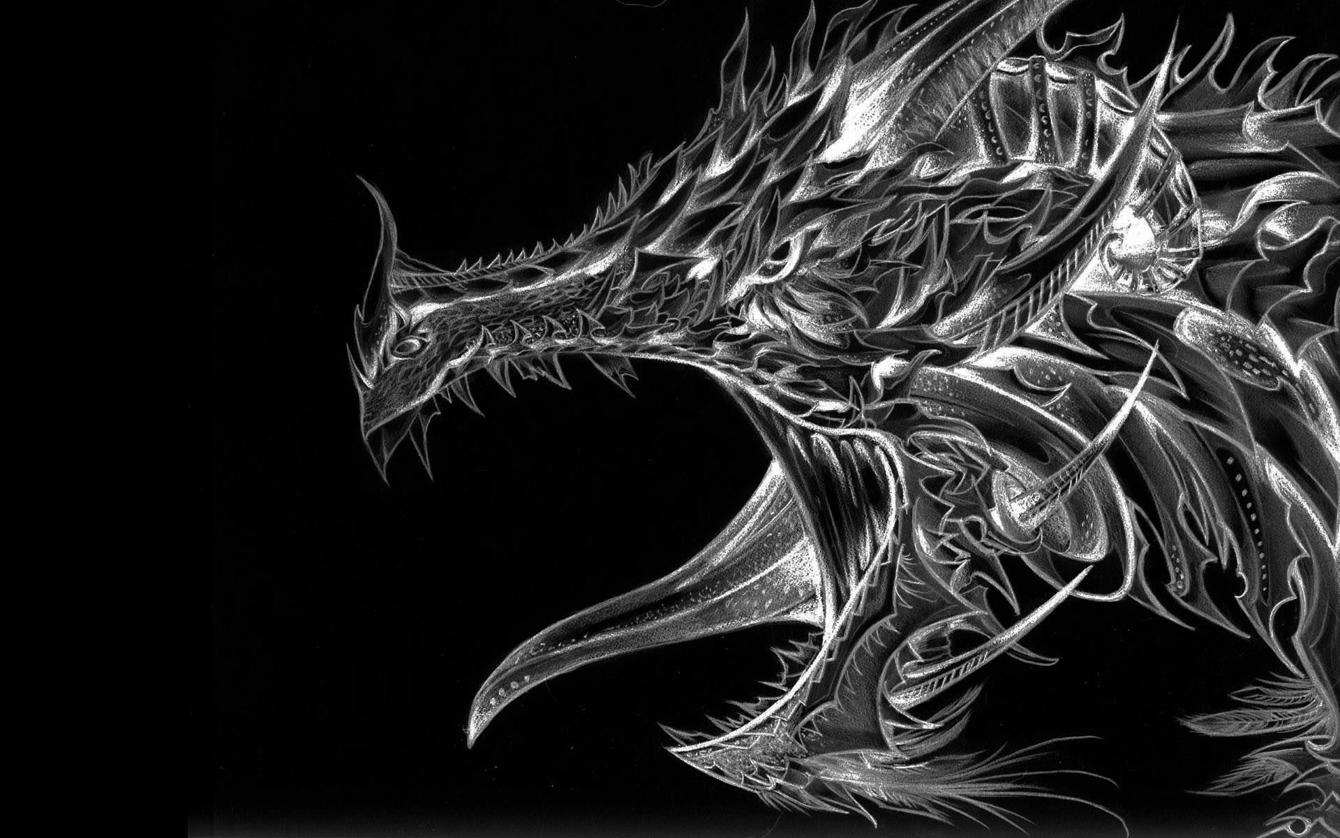 wallpaper dragons dragon images 1920×1200