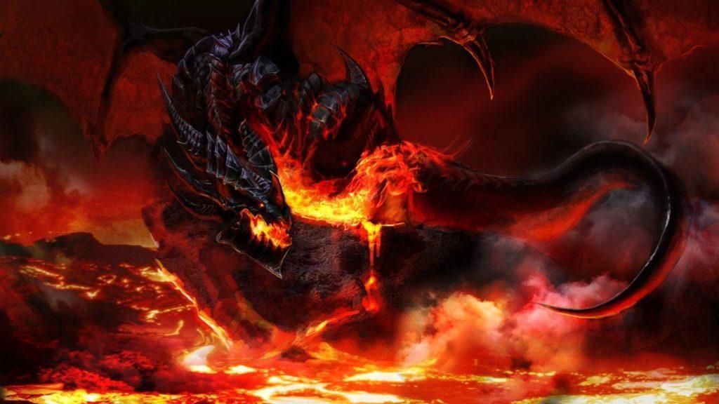 dragon eye wallpapers – DriverLayer Search Engine