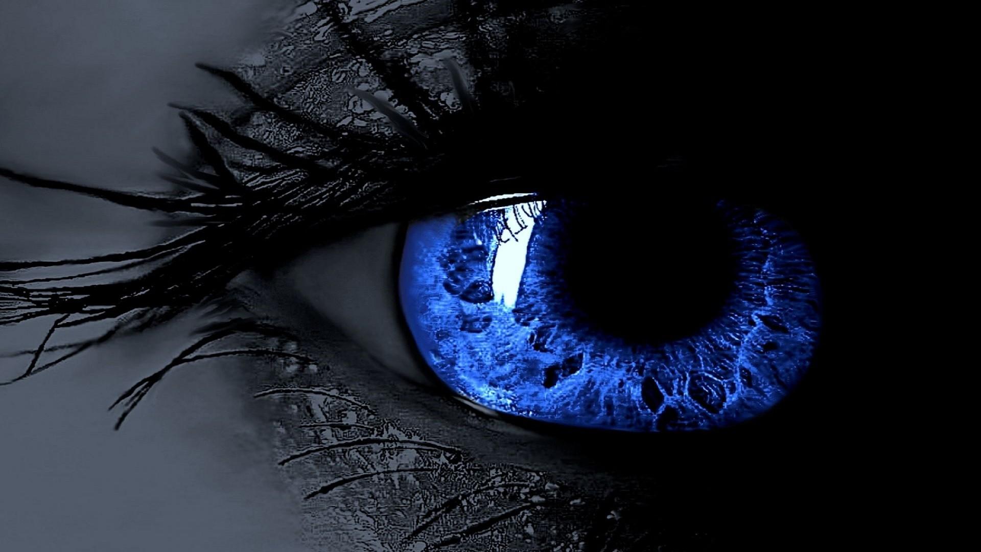 3d-romantic-blue-eyes-wallpaper-free-hd