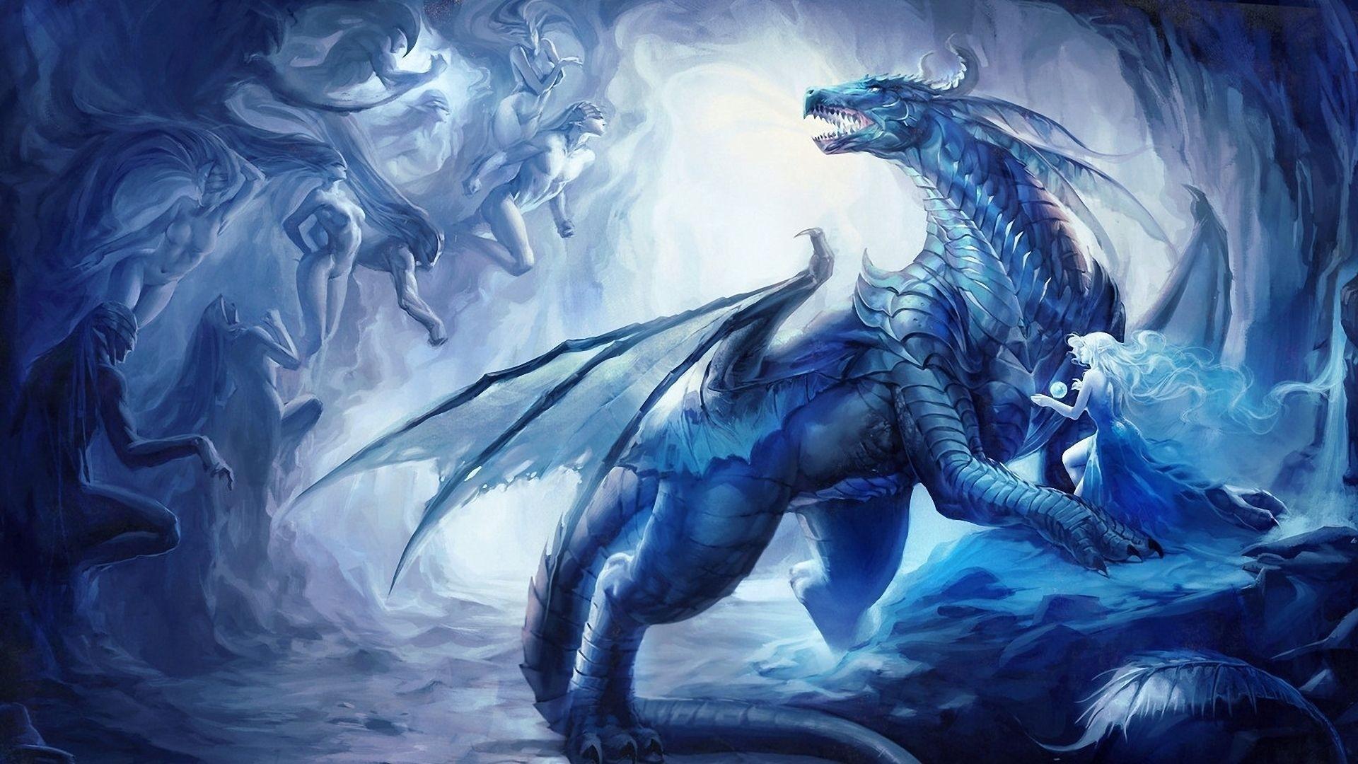 pink beautiful dragons | Dragon Wallpapers | wallpaper, wallpaper  hd, background .