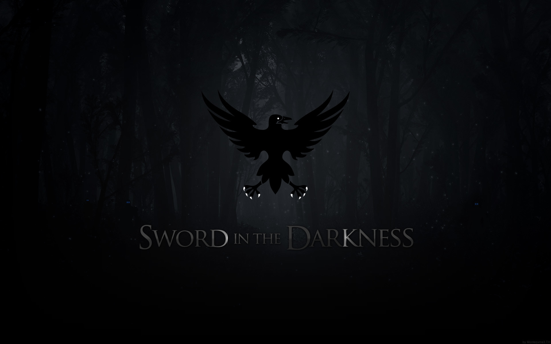 Night's Watch – A Song of Ice and Fire Wallpaper (31074855) – Fanpop