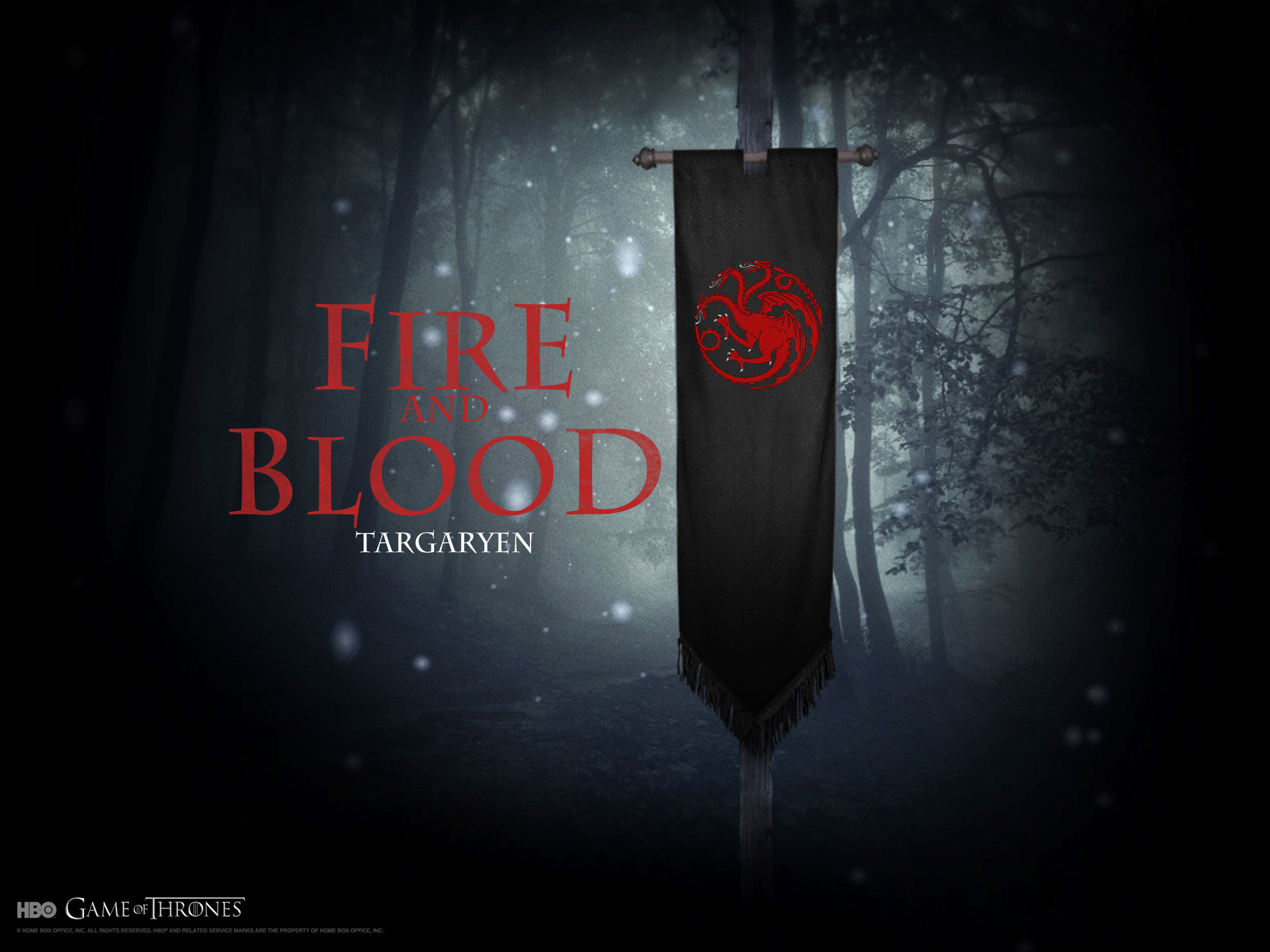 Game of Thrones,A Song Of Ice And Fire game of thrones a song of ice and  fire tv series banner george r r martin house tyrell – Games Wallpaper –  Desktop …