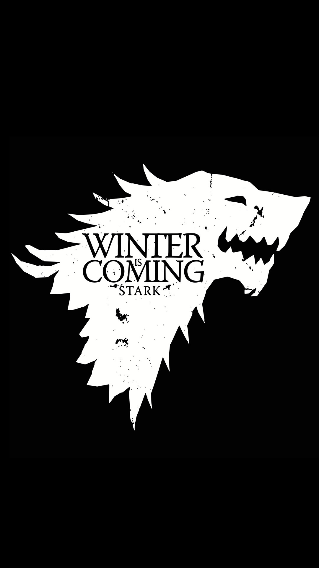 Game of Thrones Wallpapers | Game of Thrones | Pinterest | George rr  martin, Gaming and Book presentation