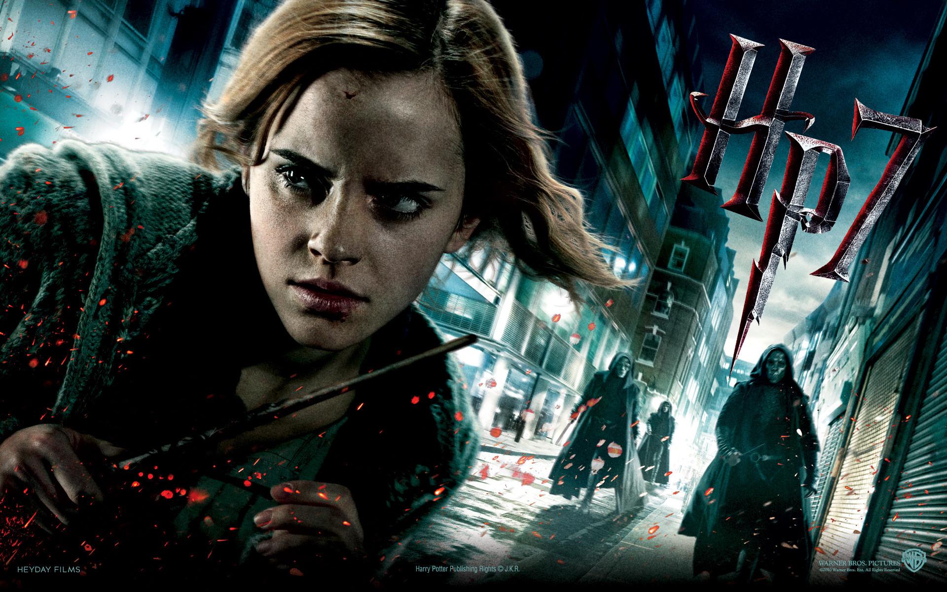 screensaver wallpaper actress Emma Watson Harry Potter Wallpapers .