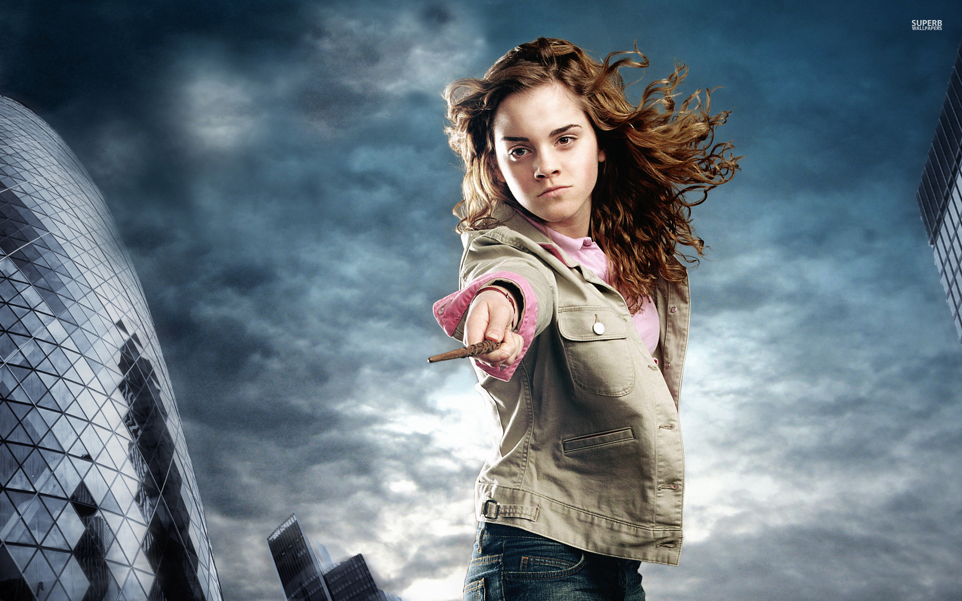 harry potter android wallpaper Harry Potter wallpapers HD Desktop Wallpapers  for android