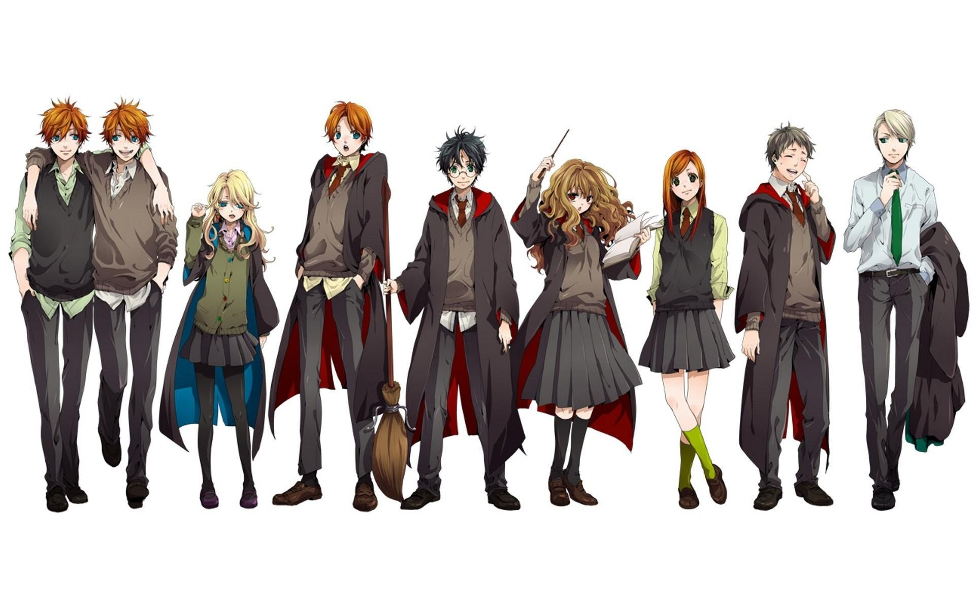 … Perfect Harry Potter Animated Wallpaper High Definition Wallpapers  1080p Free Download Harry Potter Animated Wallpaper for