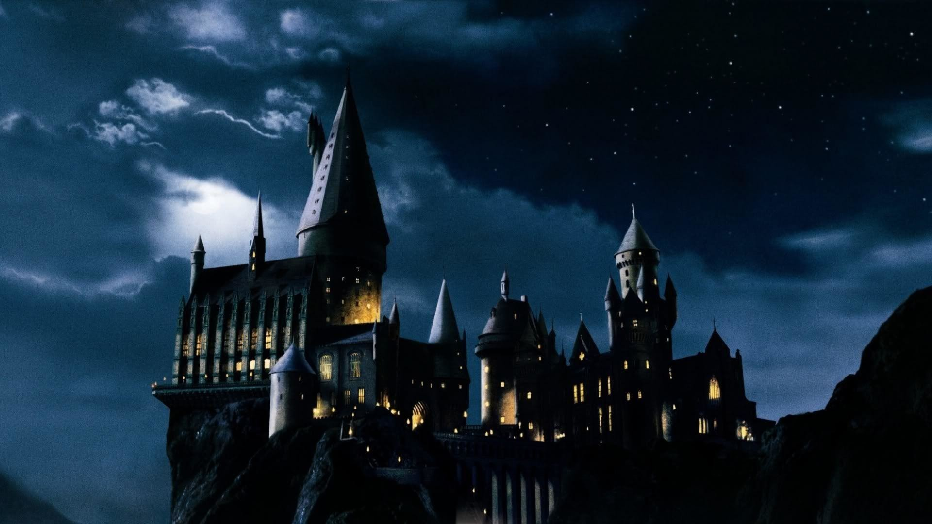 Harry Potter Wallpaper Background HD Wallpapers Pictures | HD .