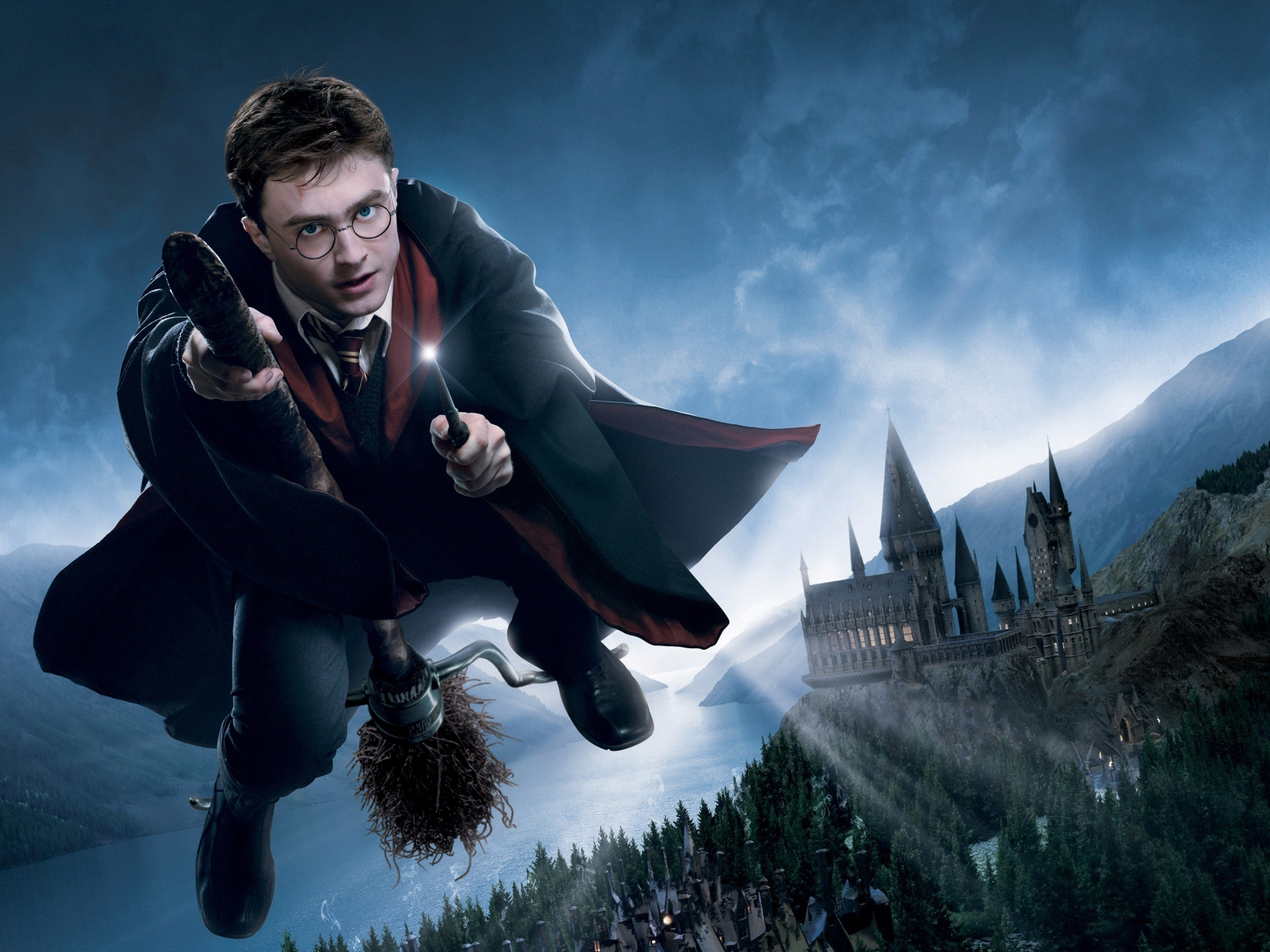 HD Wallpaper | Background ID:178309. Movie Harry Potter