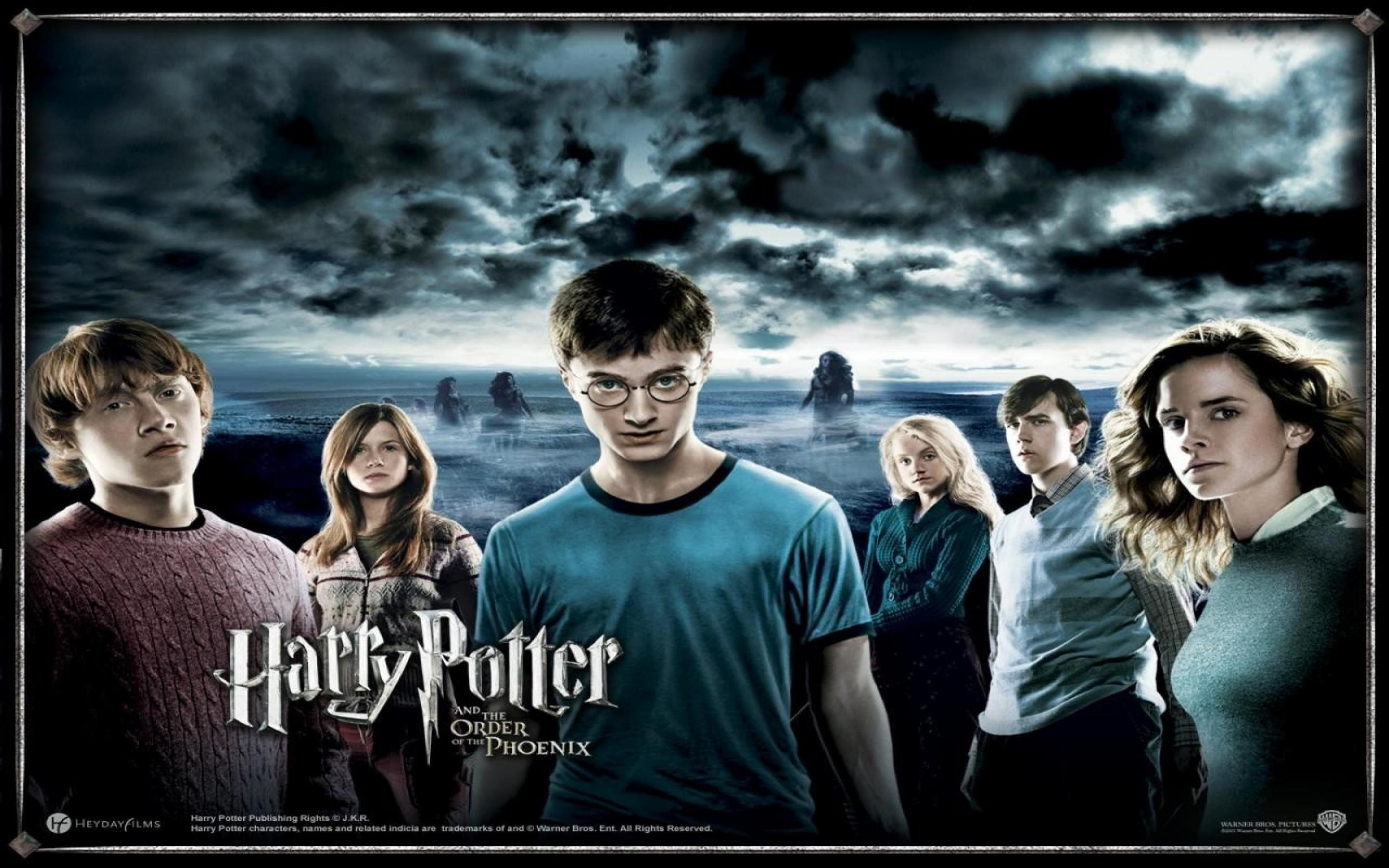 … Download and View Harry Potter Cast Wallpaper Wallpapers For Your  Desktop Or Mobile Background In HD