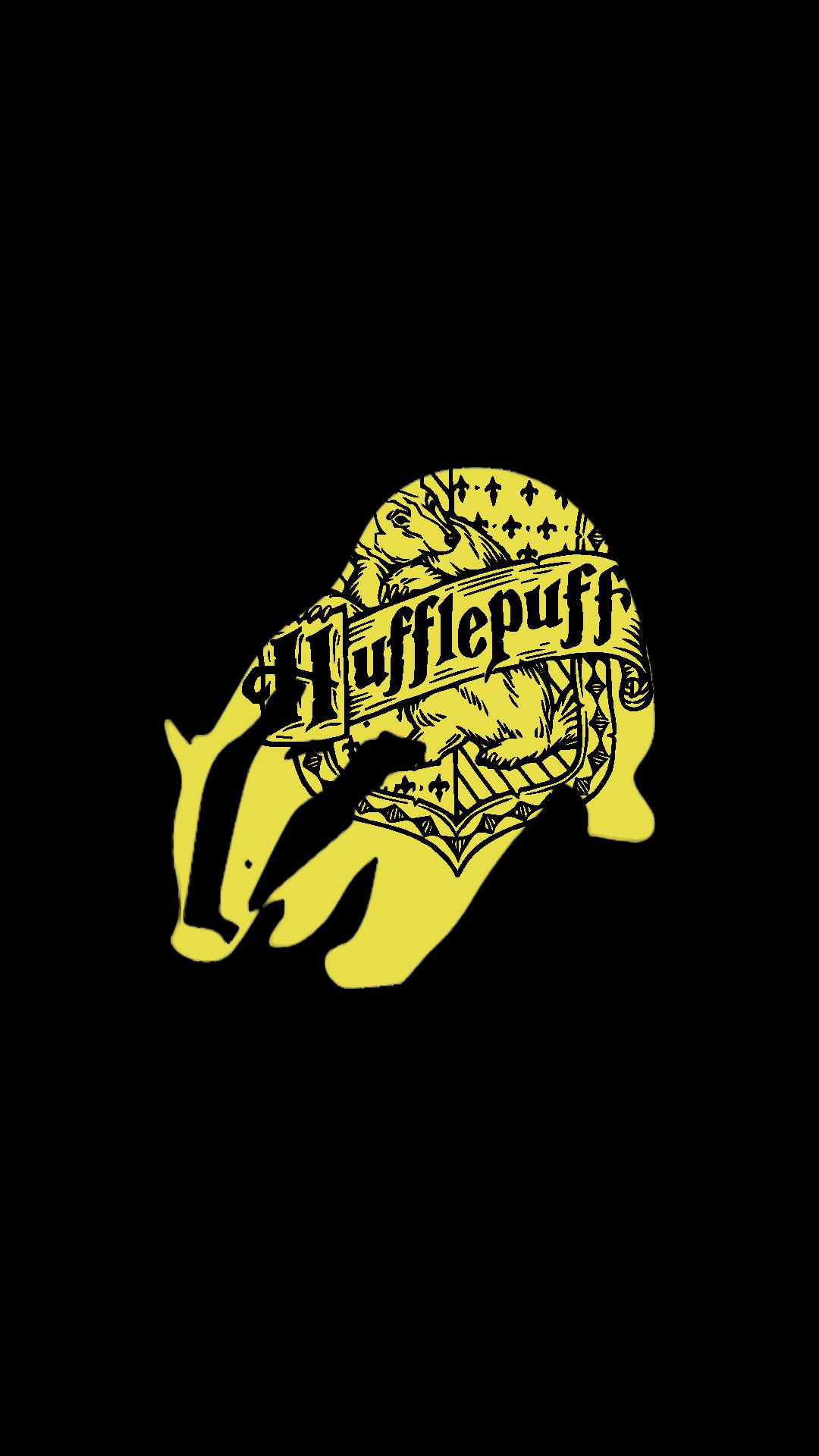 Harry potter stuff · ♡@Gracexaddisonଘ(੭ˊ꒳ˋ)੭✧ ♡. Iphone BackgroundsIphone  WallpapersWallpaper IdeasPhonesHufflepuff …