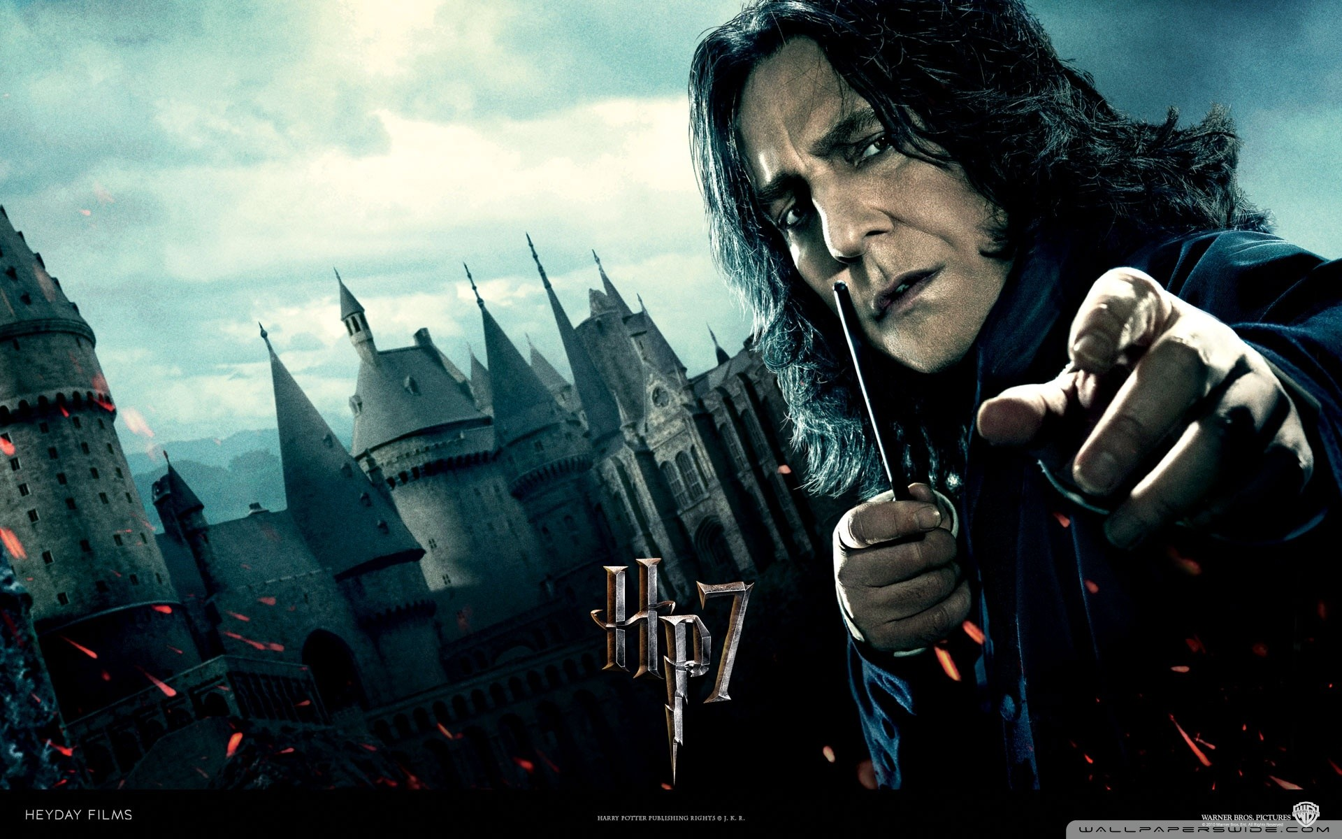 … Amazing Harry Potter Hd Backgrounds Full HD Wallpapers 1080p Free  Download . You Can Also Upload