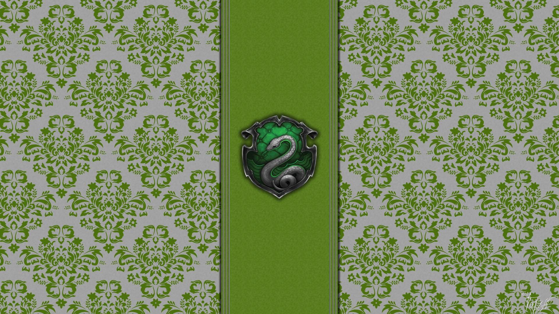 Wallpaper for all the Slytherins | Slytherin | Pinterest