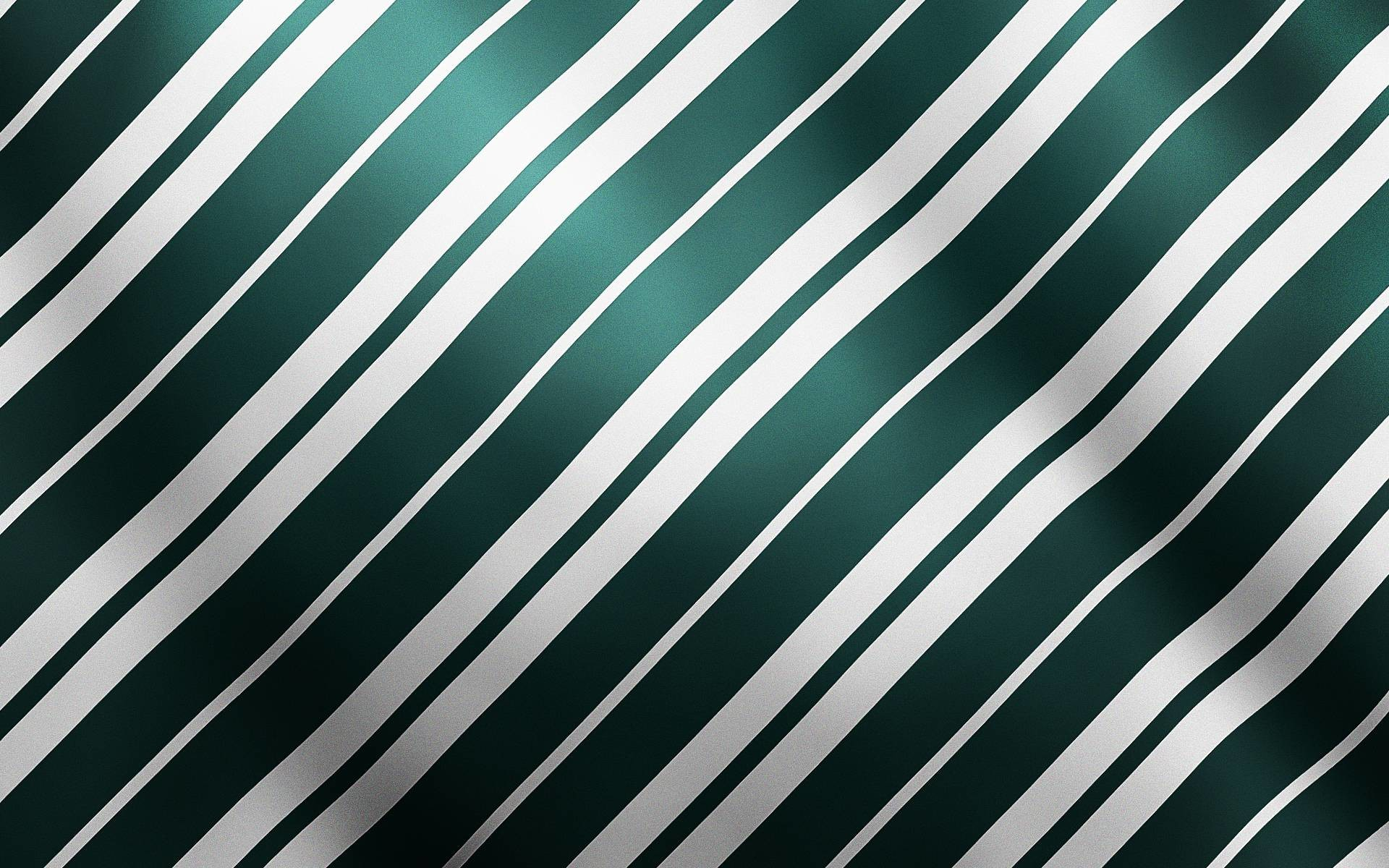 Abstract Wallpaper Set 58 | Awesome Wallpapers