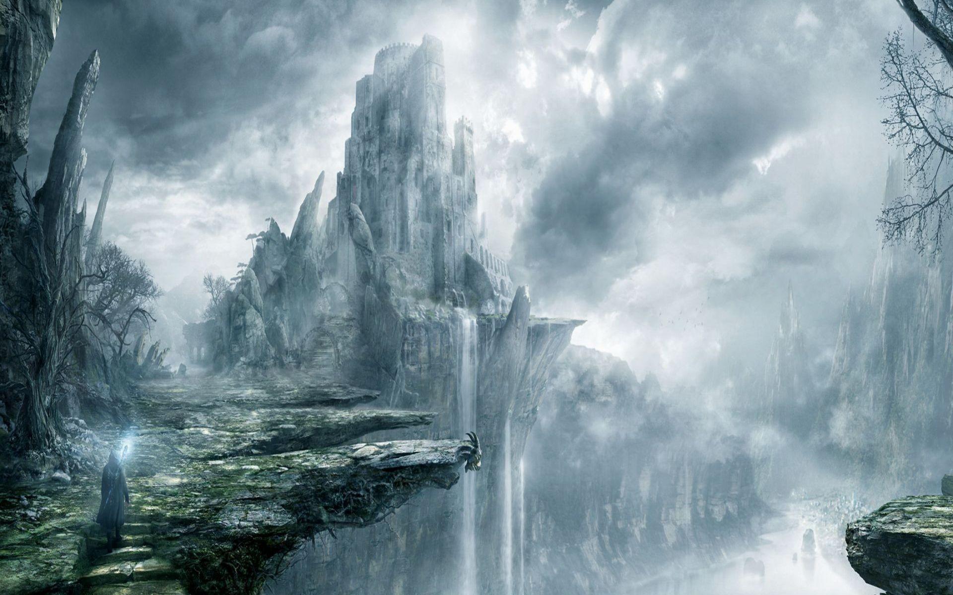 Epic-Fantasy-1080p-wallpaper-wp4006038