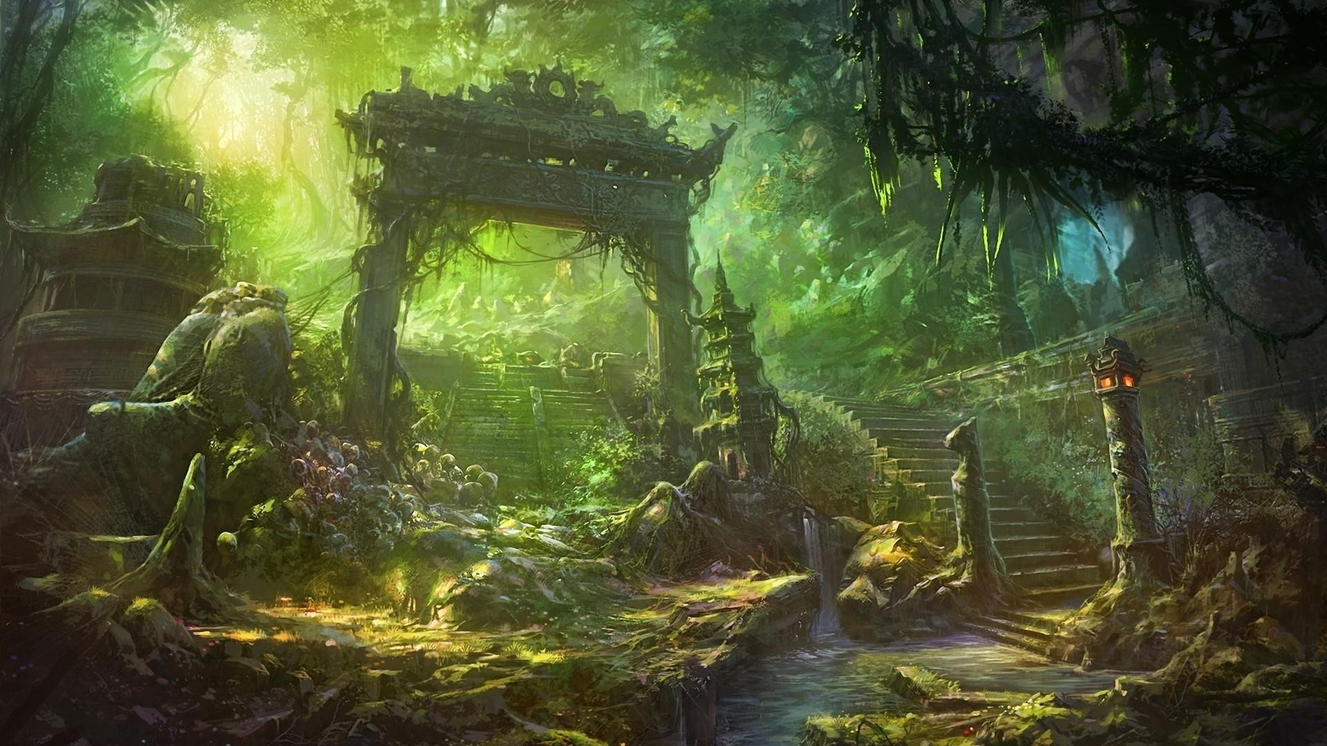 Get the latest arch, staircase, forest news, pictures and videos and learn  all about arch, staircase, forest from wallpapers4u.org, your wallpaper  news …