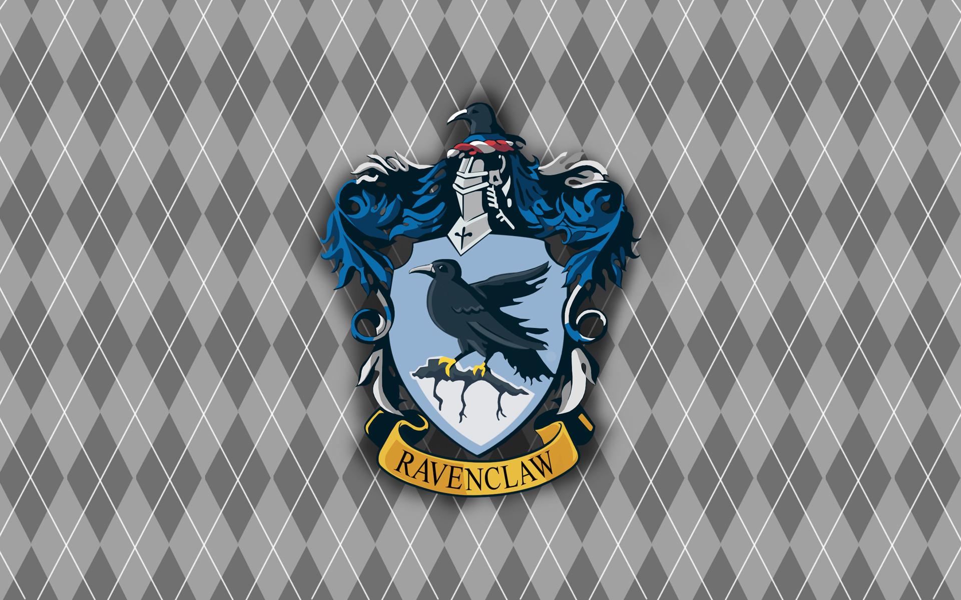 Ravenclaw Wallpaper by dragonlover28 on DeviantArt