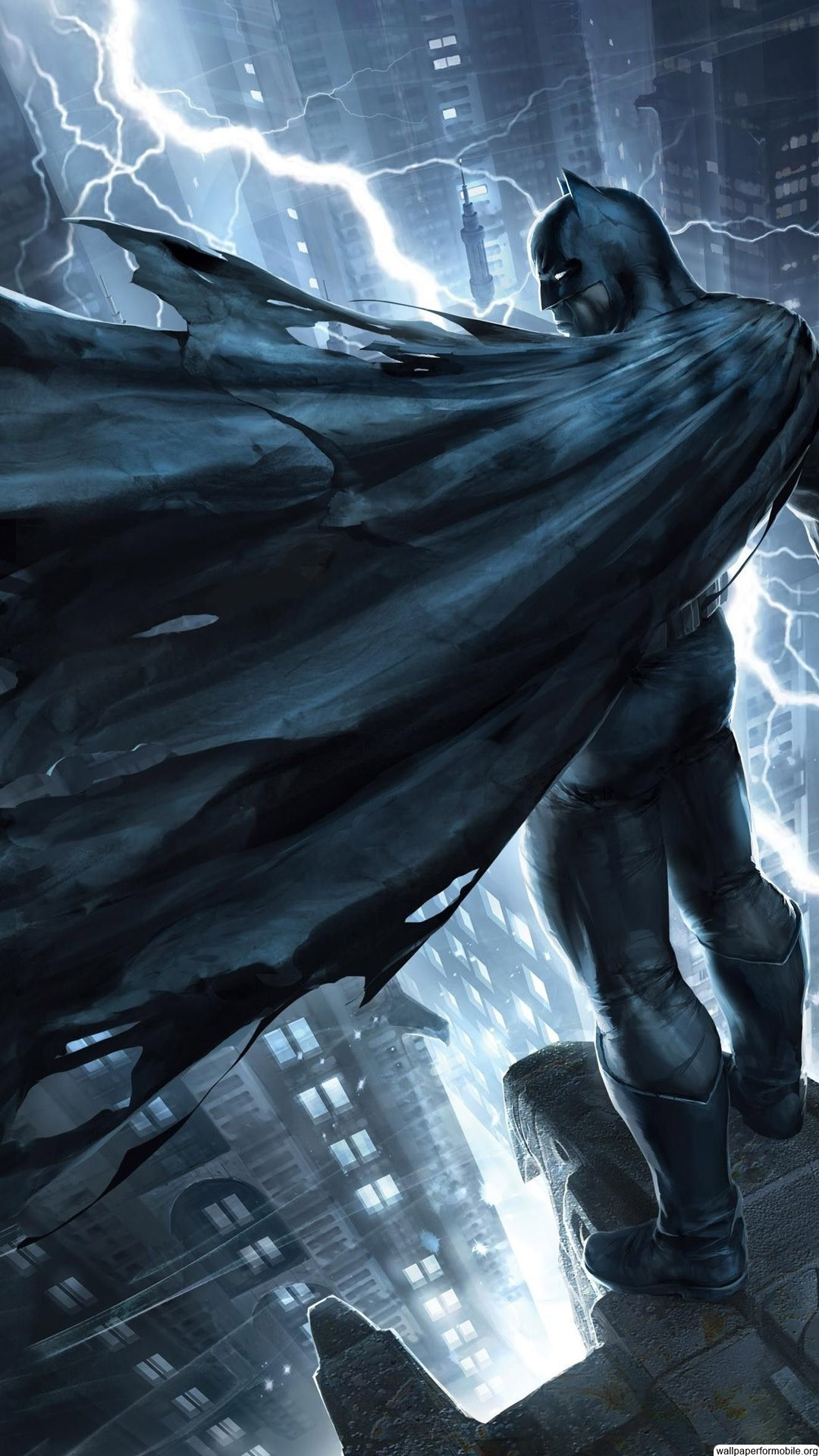 Batman Wallpaper for Iphone – Visit to grab an amazing super hero shirt now  on sale!