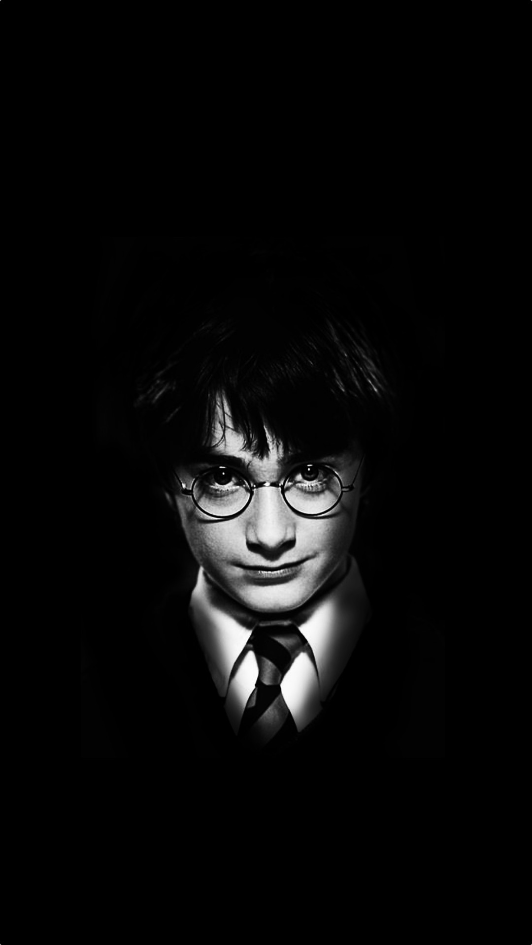 Save and share these Harry Potter iPhone wallpapers and spread magic in  your life! They have good quality which will not let your wallpapers look  blurred.