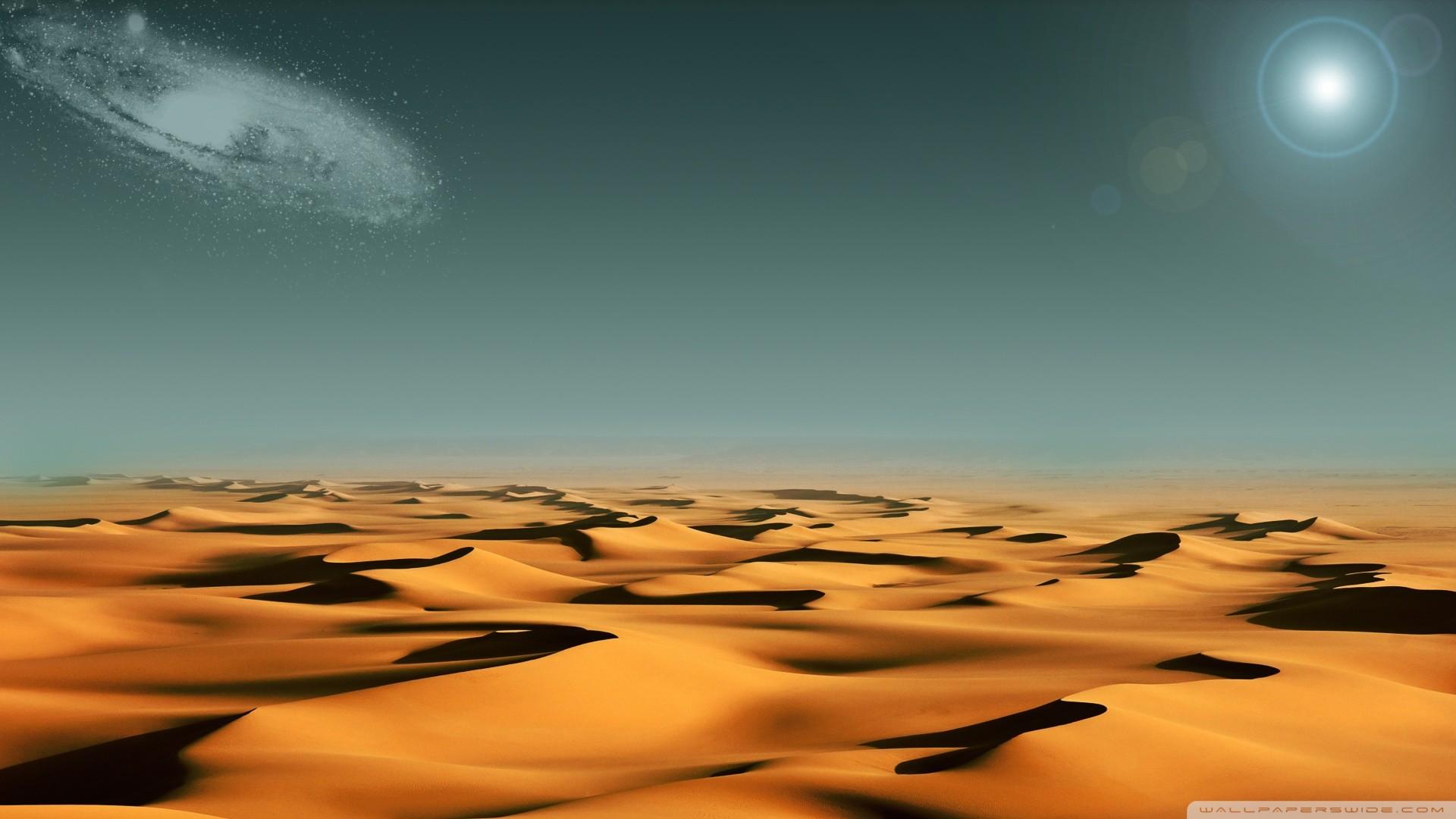 Desert Punk Wallpaper Ethereal Games | HD Wallpapers | Pinterest | Punk,  Deserts and Wallpaper
