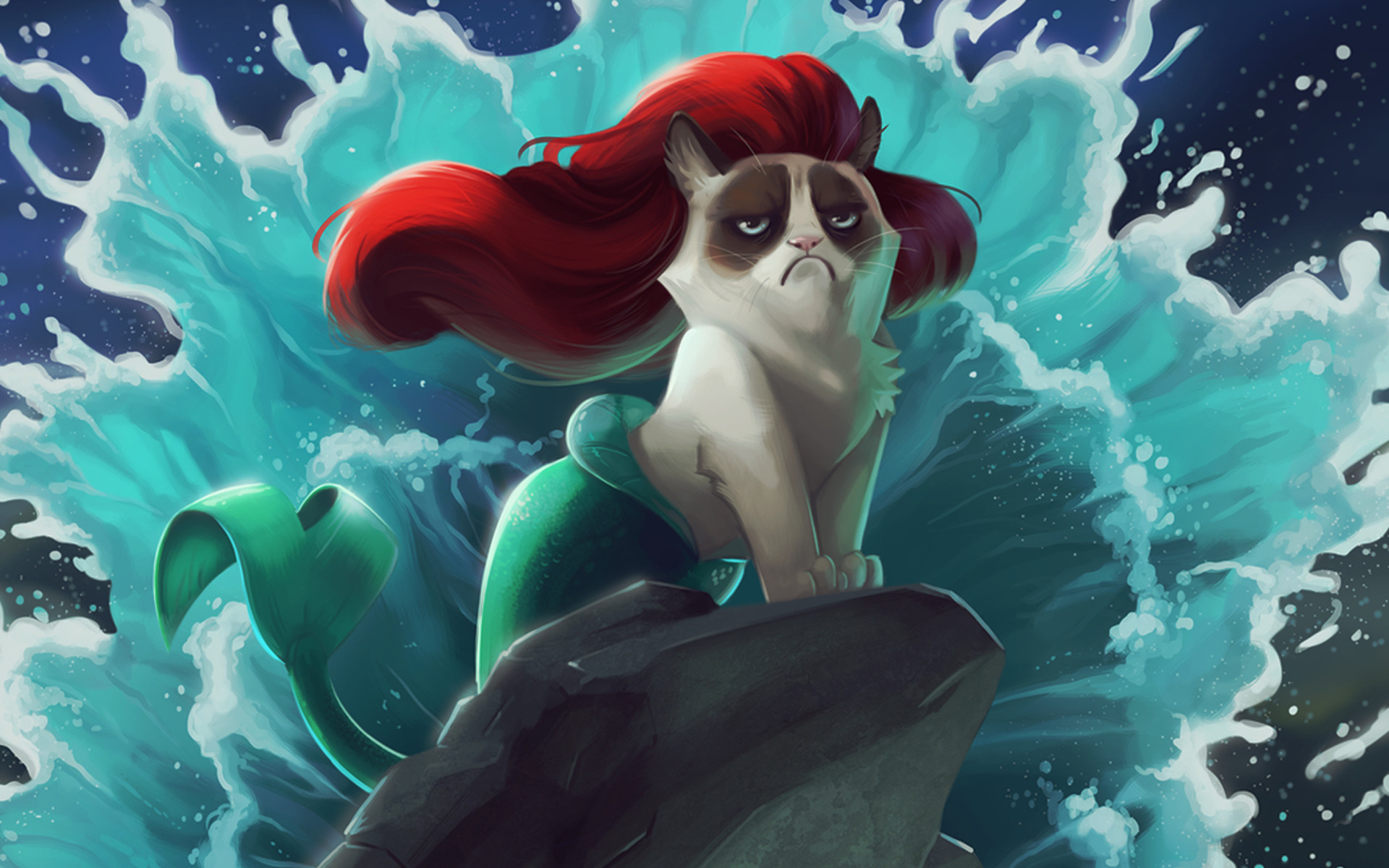 Mermaid Wallpaper Android Apps on Google Play 1920×1200 Mermaid Wallpaper  (41 Wallpapers)