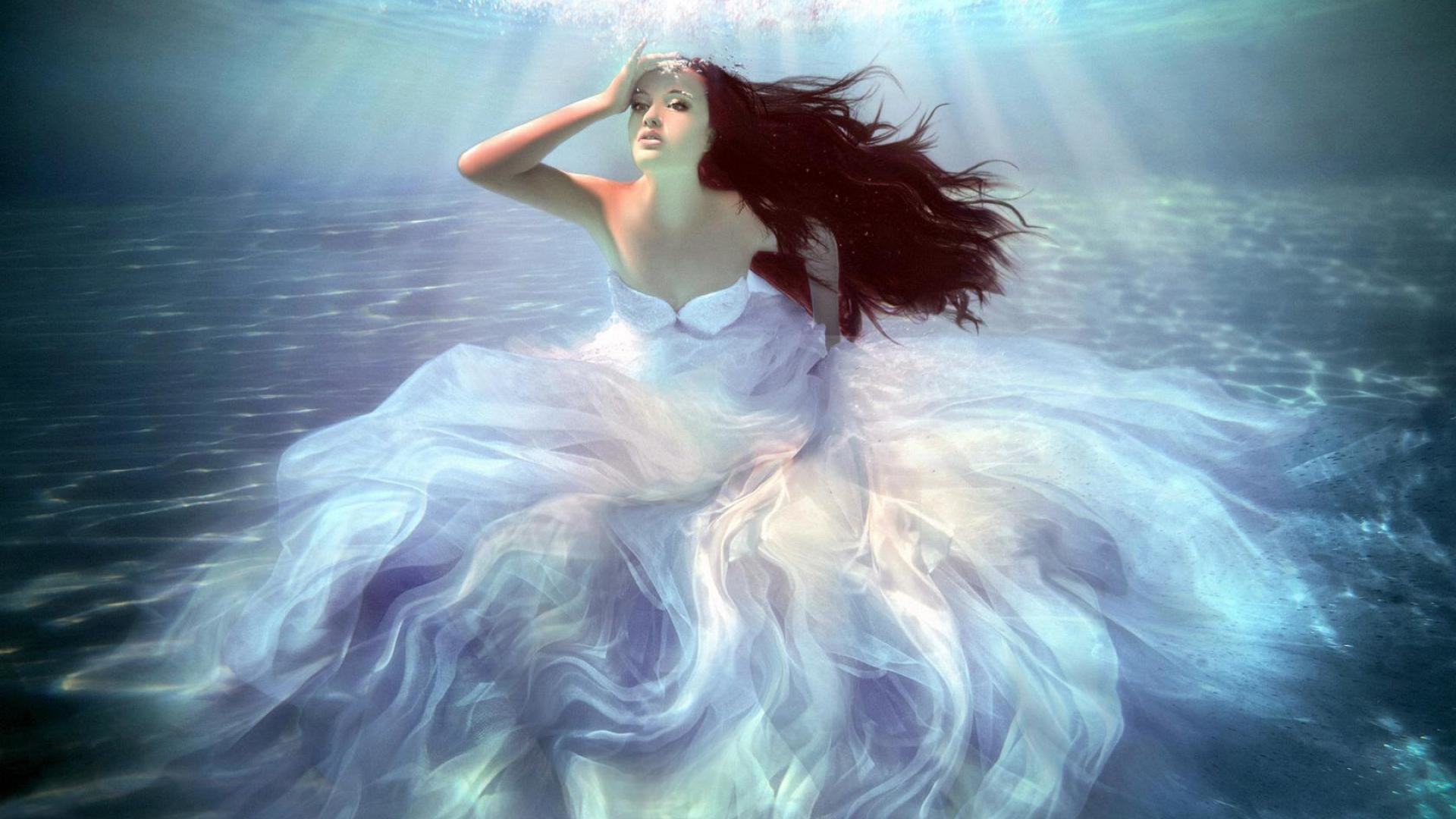 Mermaid Wallpaper Android Apps on Google Play 1920×1080 Mermaid Wallpaper  (41 Wallpapers)