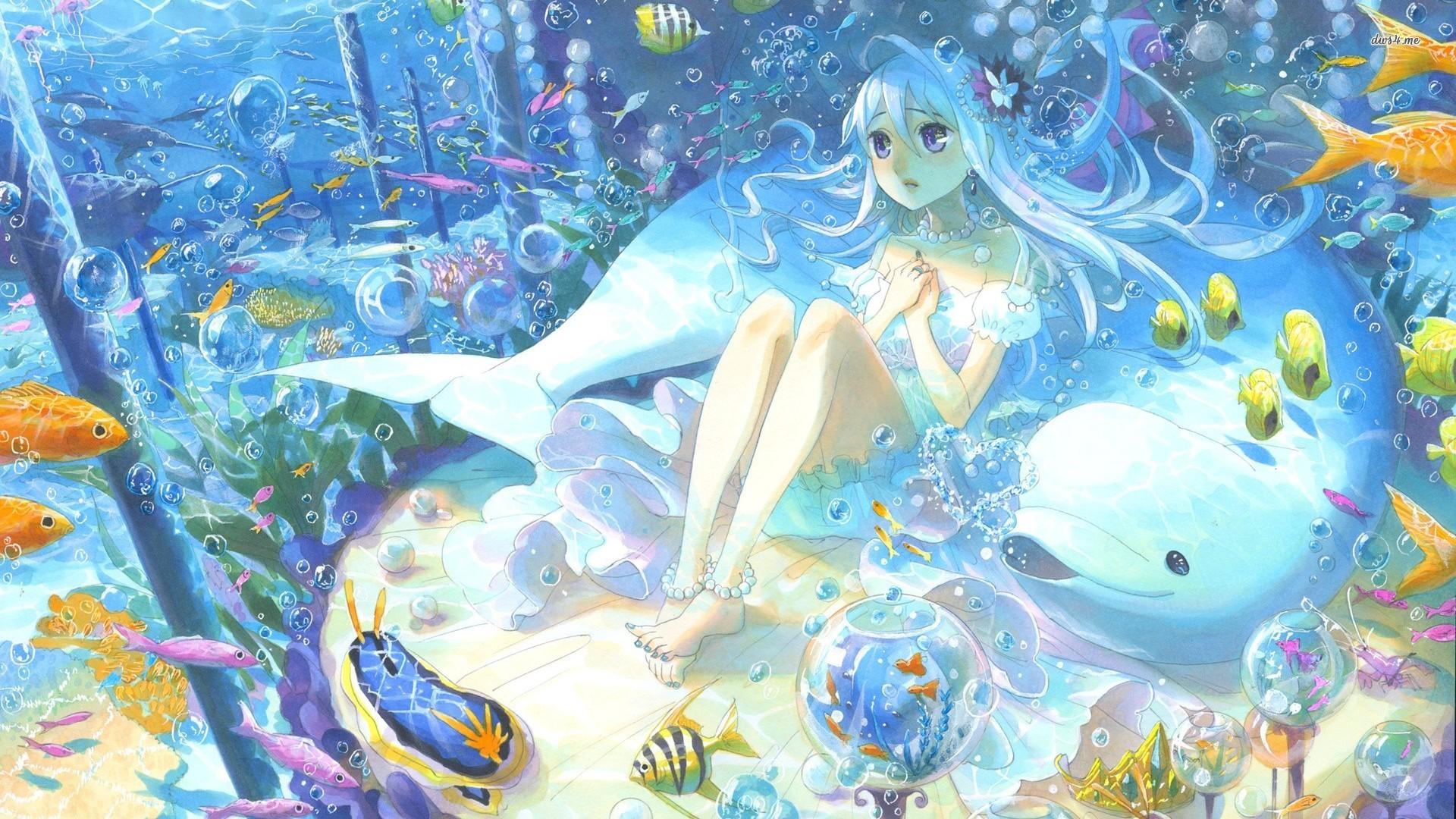 Panda Anime Wallpaper HD 9634 – Amazing Wallpaperz