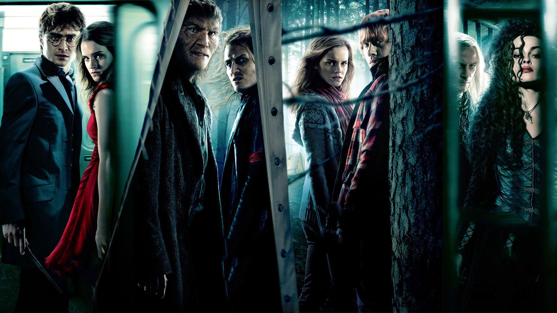 Harry Potter Hd Backgrounds | The World's #1 Harry Potter Wallpaper –  Coachoutletasb.com
