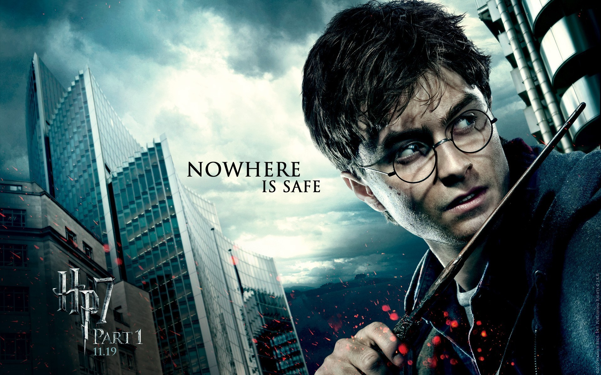Cutest Harry Potter Images Free Download HD Wallpapers For Pc 1366×768 High  Res Wallpaper